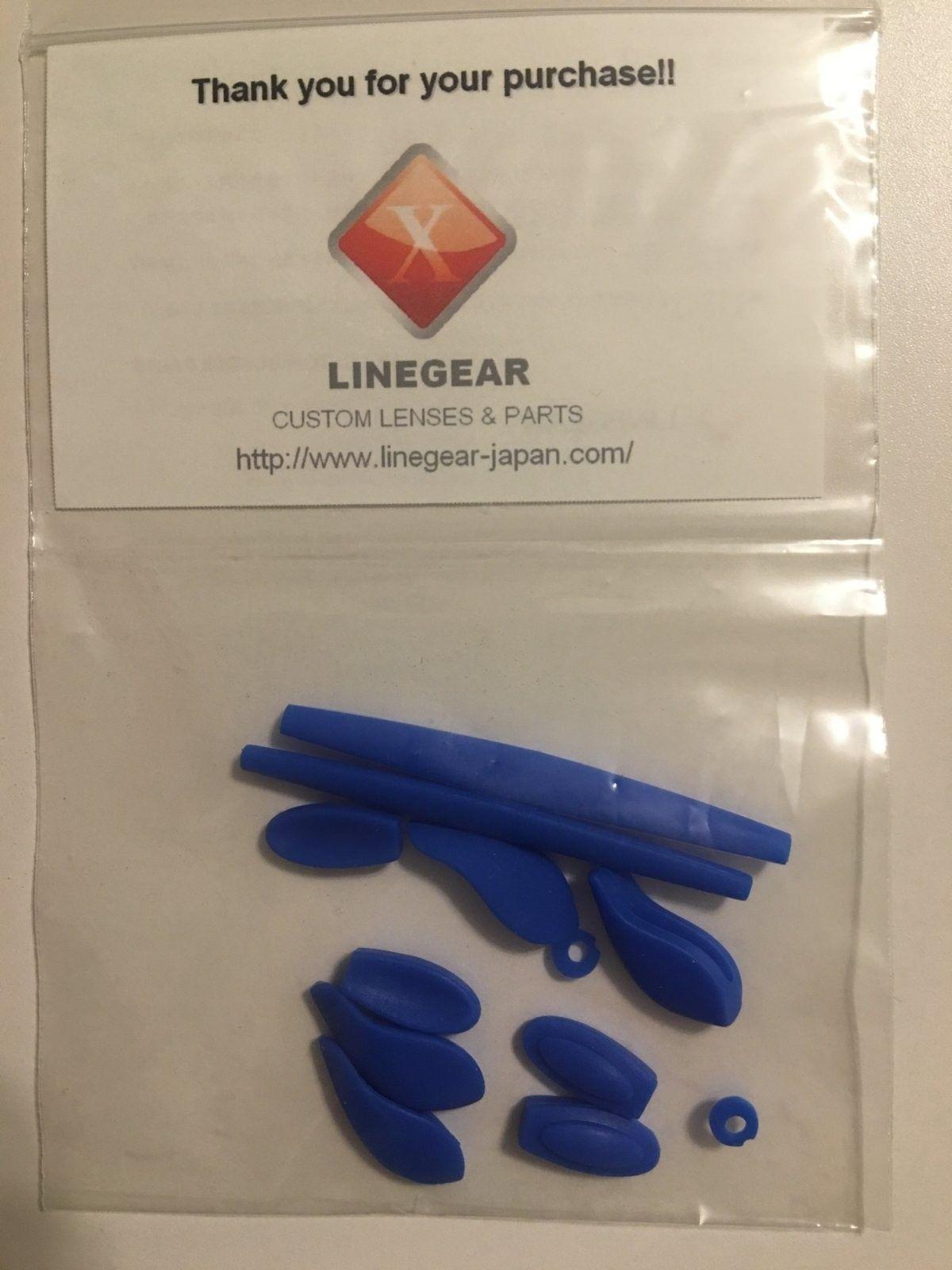 XX LG rubber set (blue) - image.jpeg