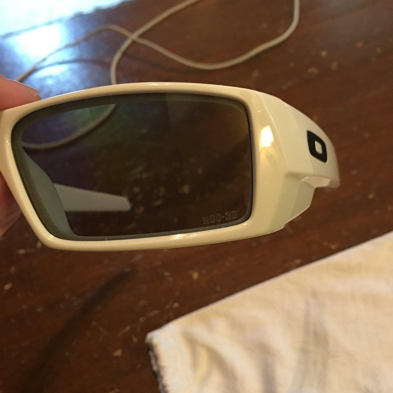 Polished White Gascan 3D HDO - image.jpeg
