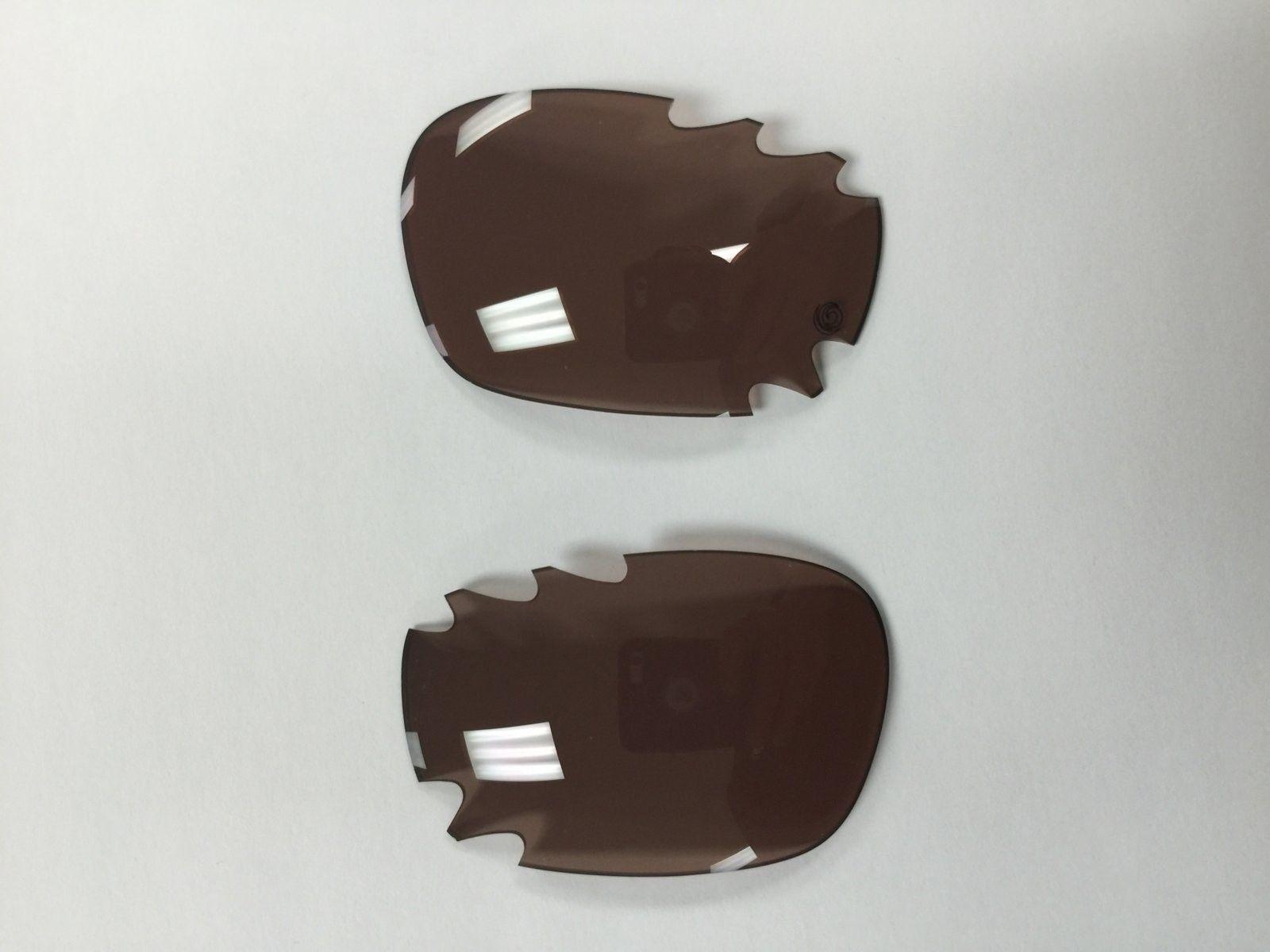 VR50 transition lenses - image.jpeg