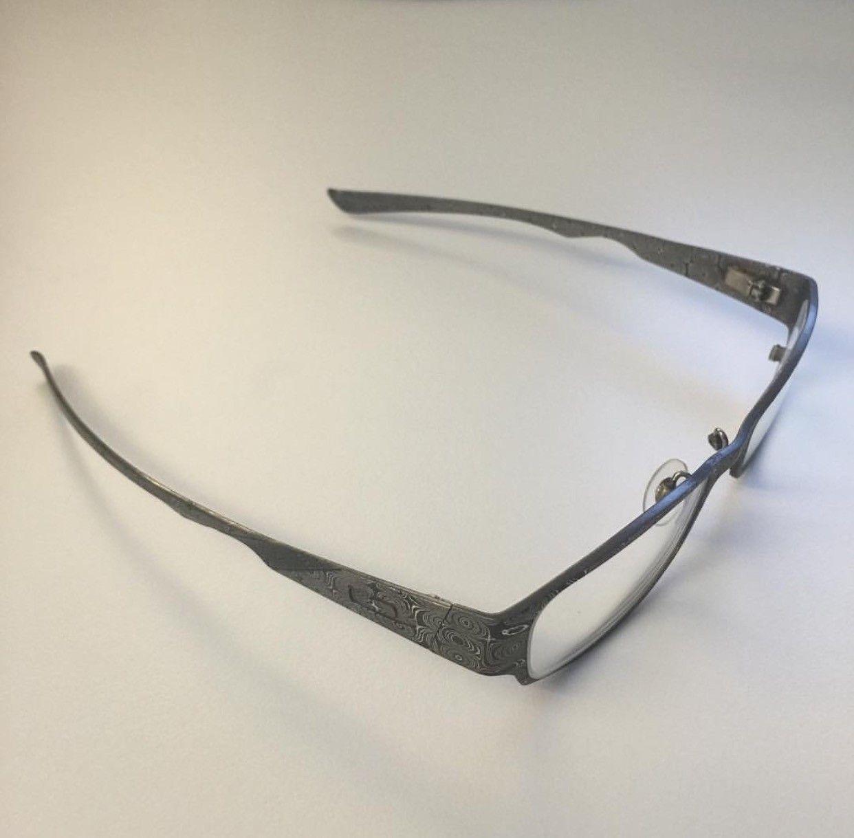 Not a sunglasses but still Oakley - image.jpeg