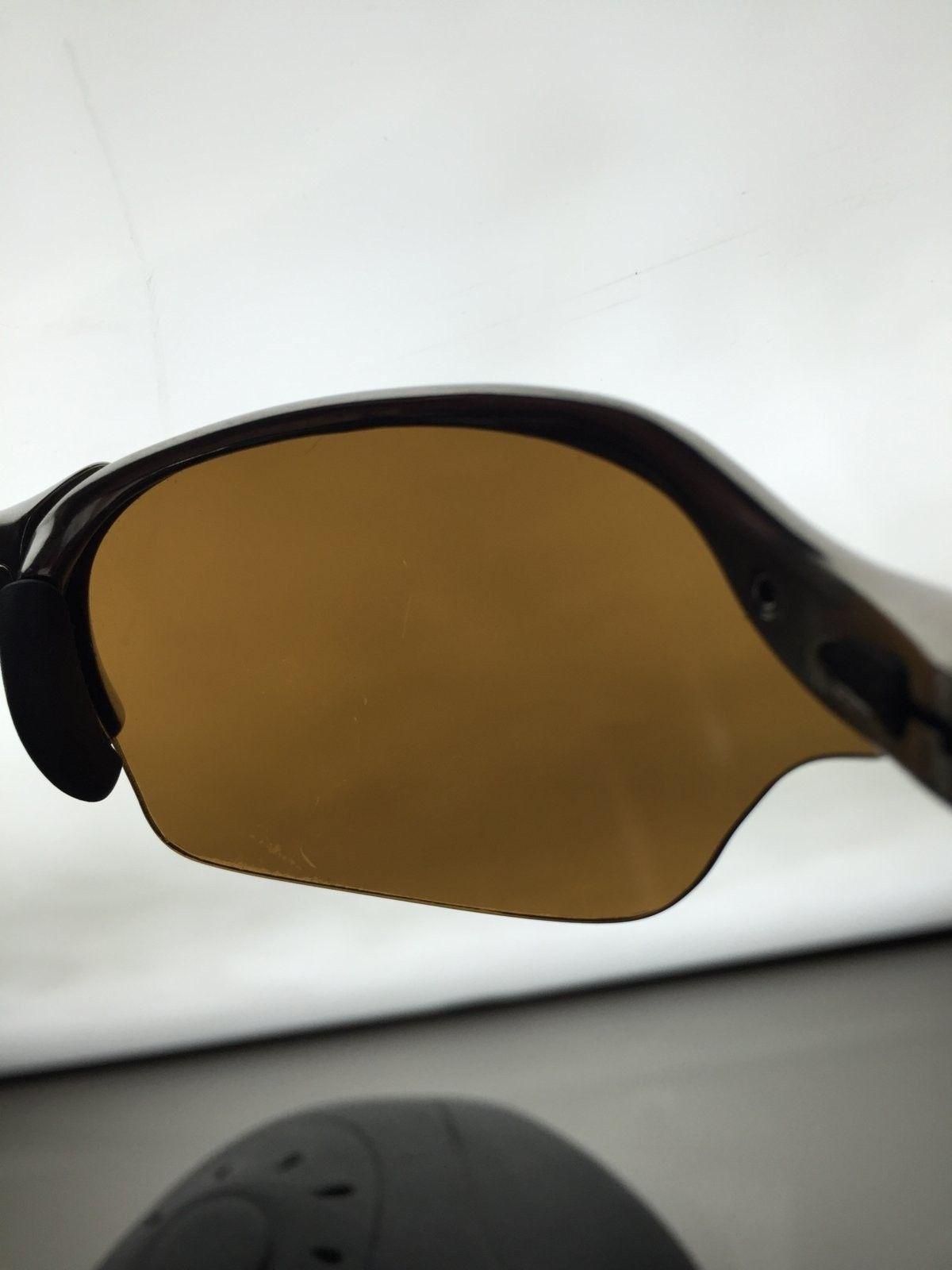 WTS Romeo 2 Polished w/ Gold iridium #SOLD - image.jpeg