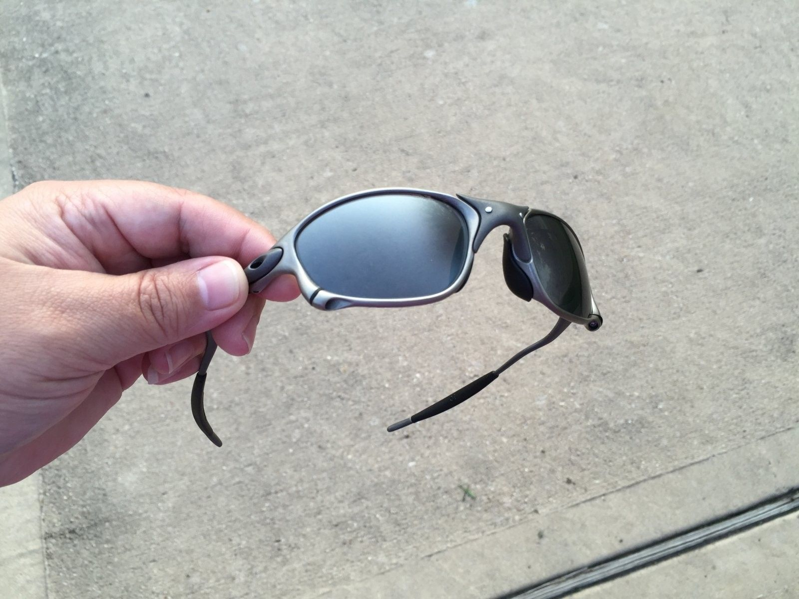 Oakley and Dillon Collaboration - image.jpeg