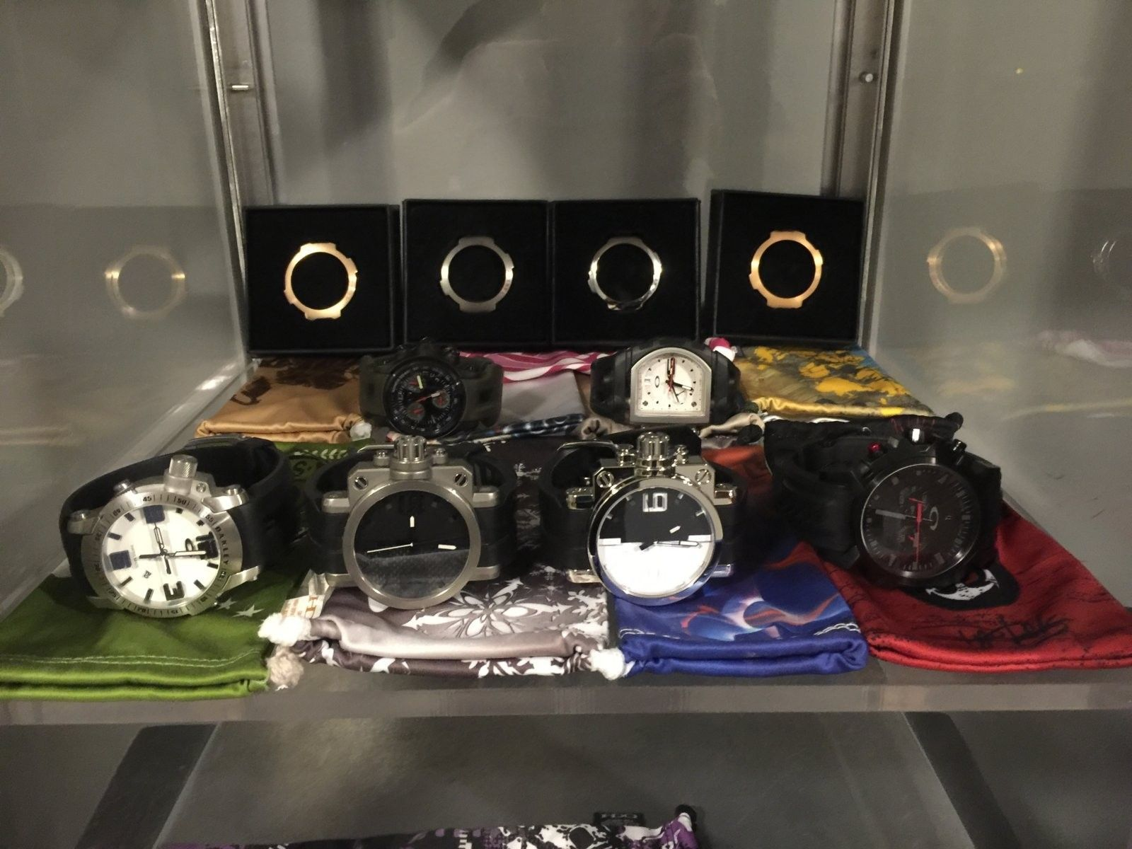 Growing Watch Collection - image.jpeg
