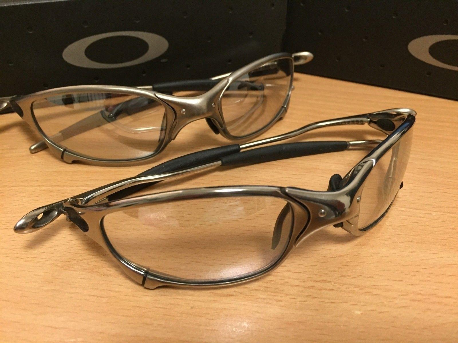 Saul's XMetal Sunglasses - image.jpeg