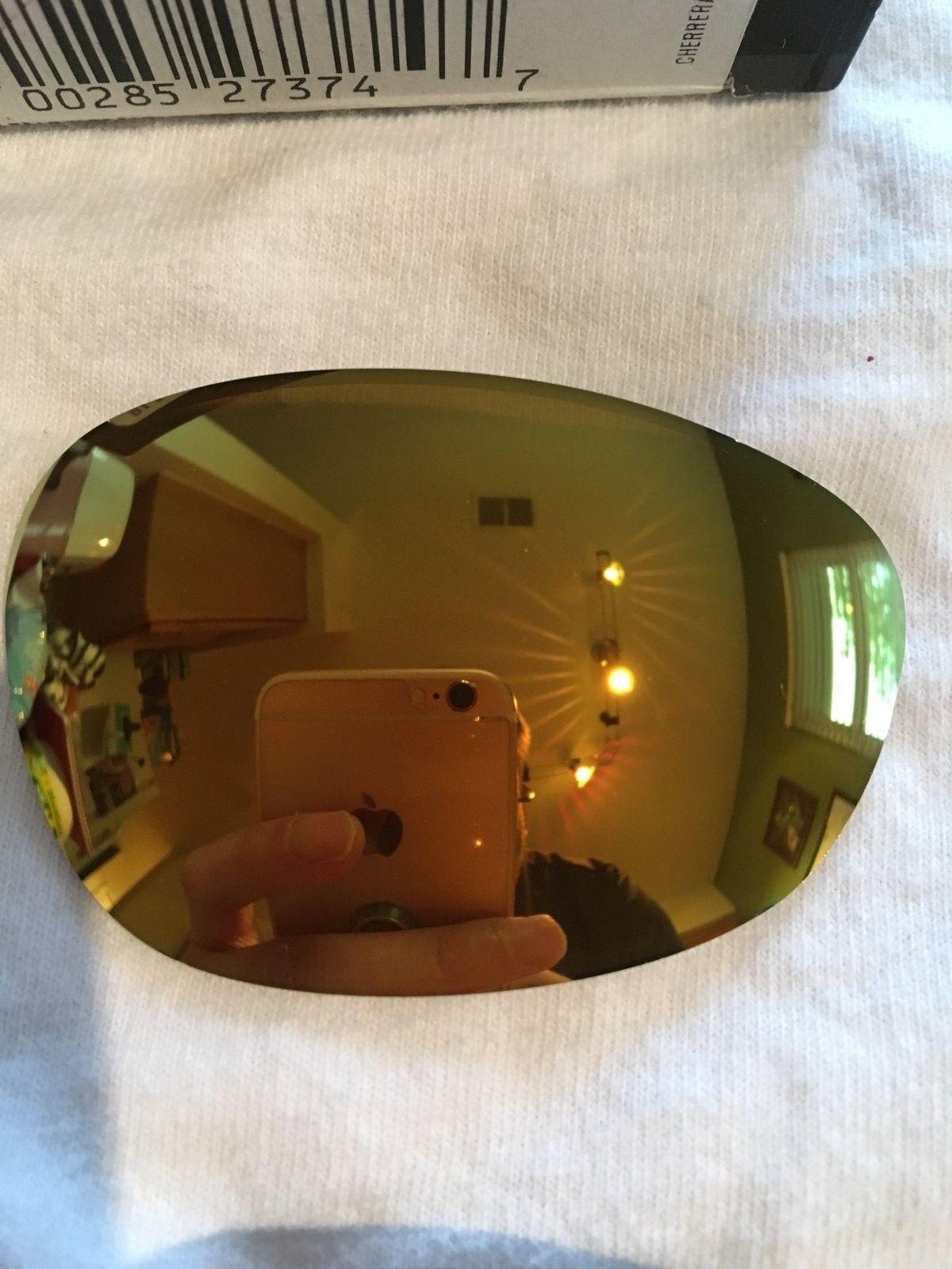 XX 24k LNIB lenses (price drop) - image.jpeg
