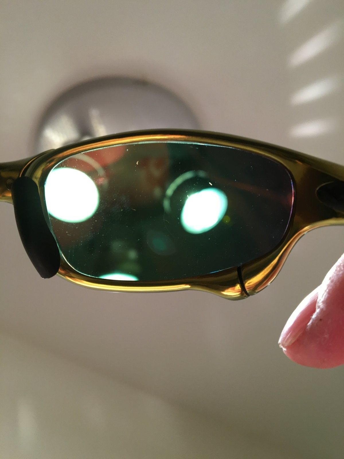 Juliet 04-147 Anodized Yellow Gold (price drop) - image.jpeg