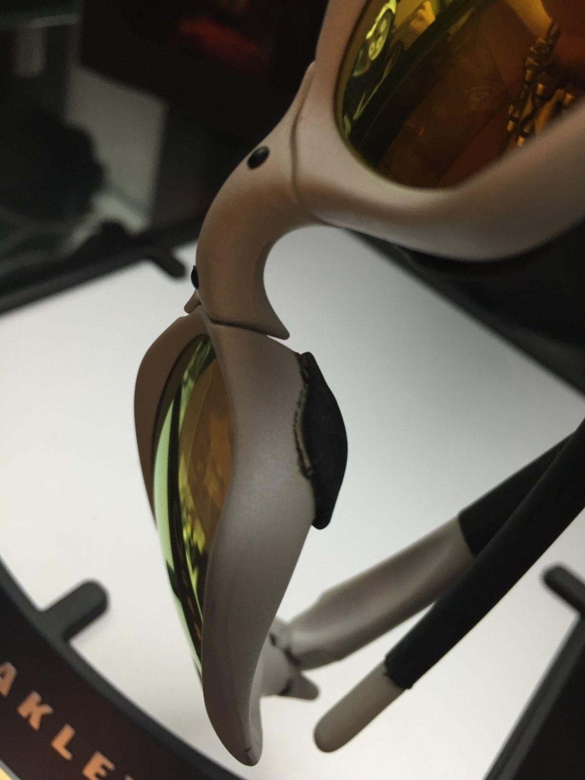 Magnesium switch pearl w/ fire iridium SKU: 03-820 #SOLD - image.jpeg