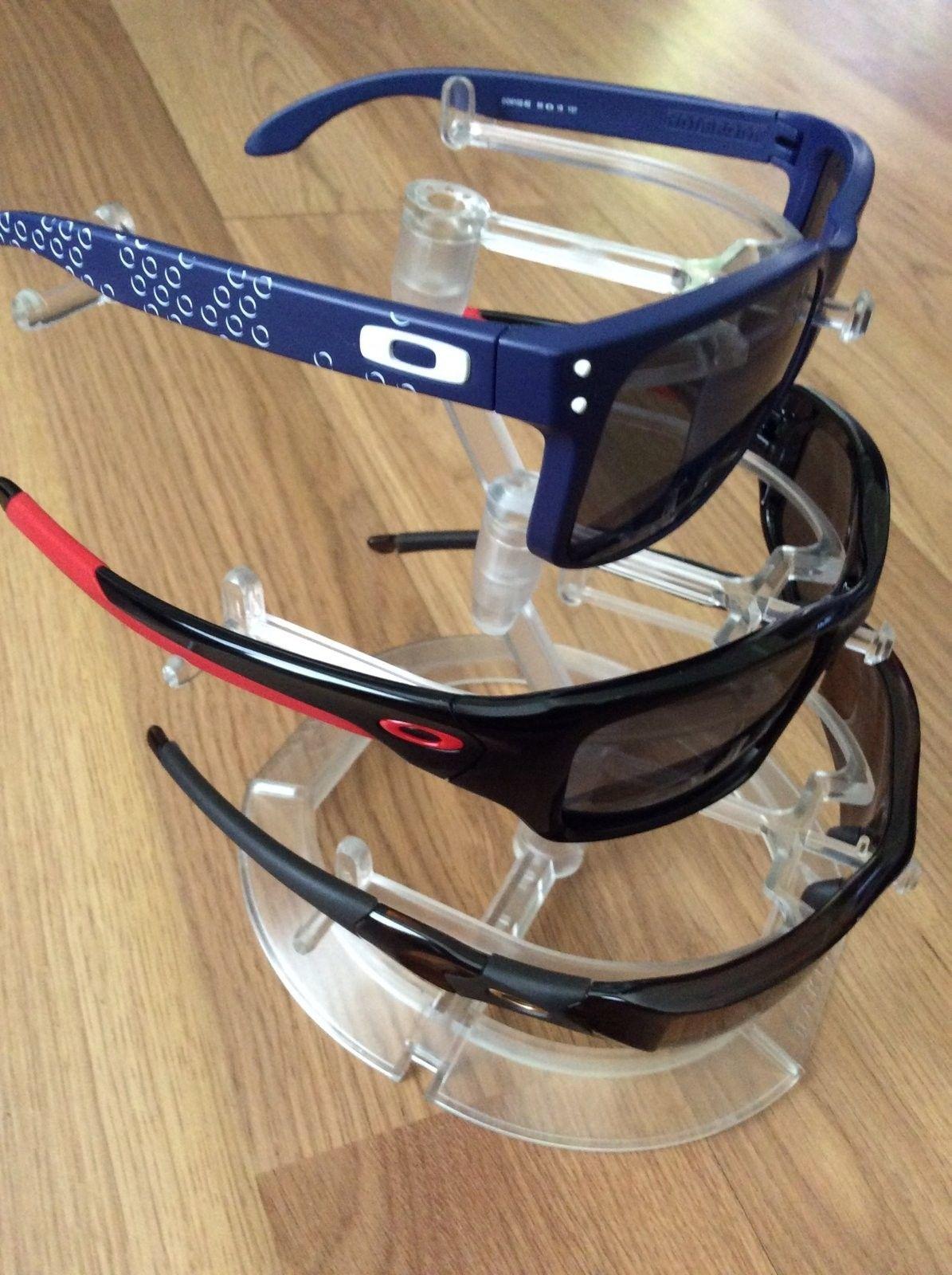Sunny 3 Pack - image.jpeg