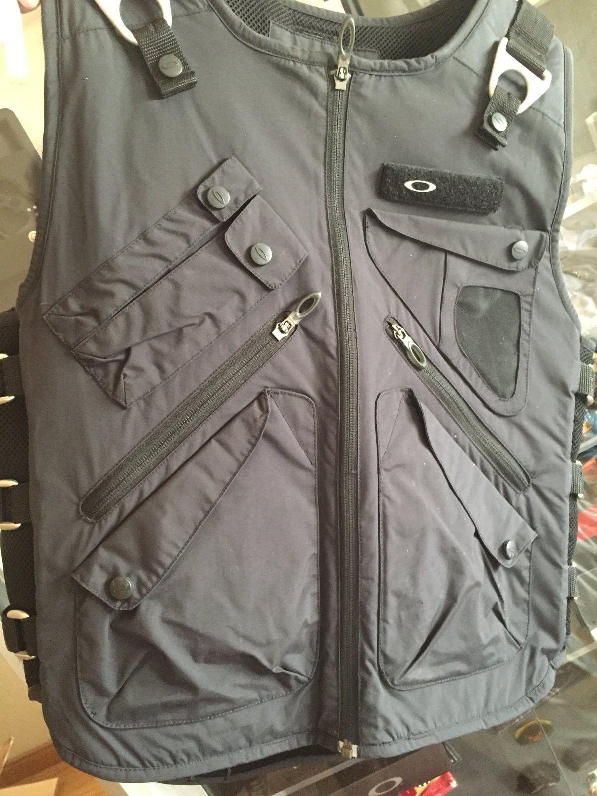 Oakley Ap Vest