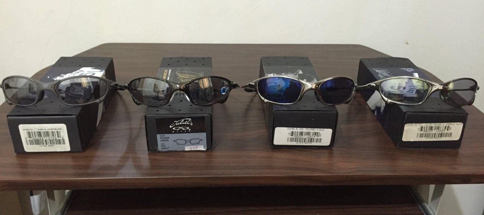 Ichiro Carbon OO blue - image.jpeg