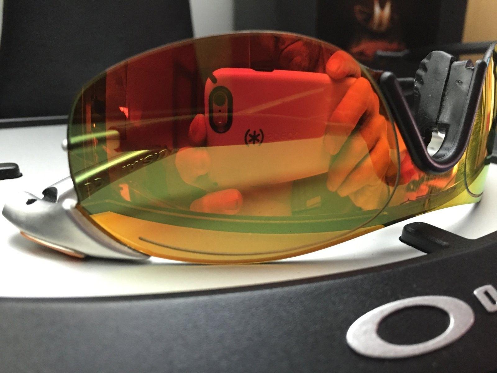 New Zero 0.4 Squared FMJ 5.56 w/ Fire Iridium SKU: 05-268 #SOLD - image.jpeg