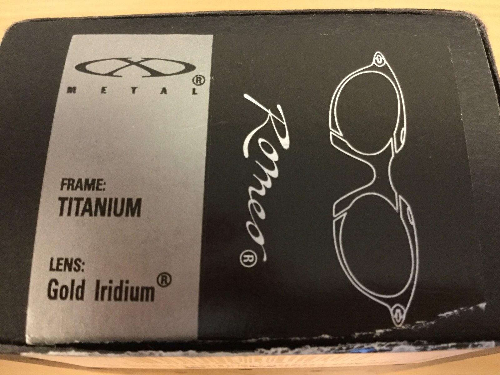 Romeo Titanium Gold - image.jpeg
