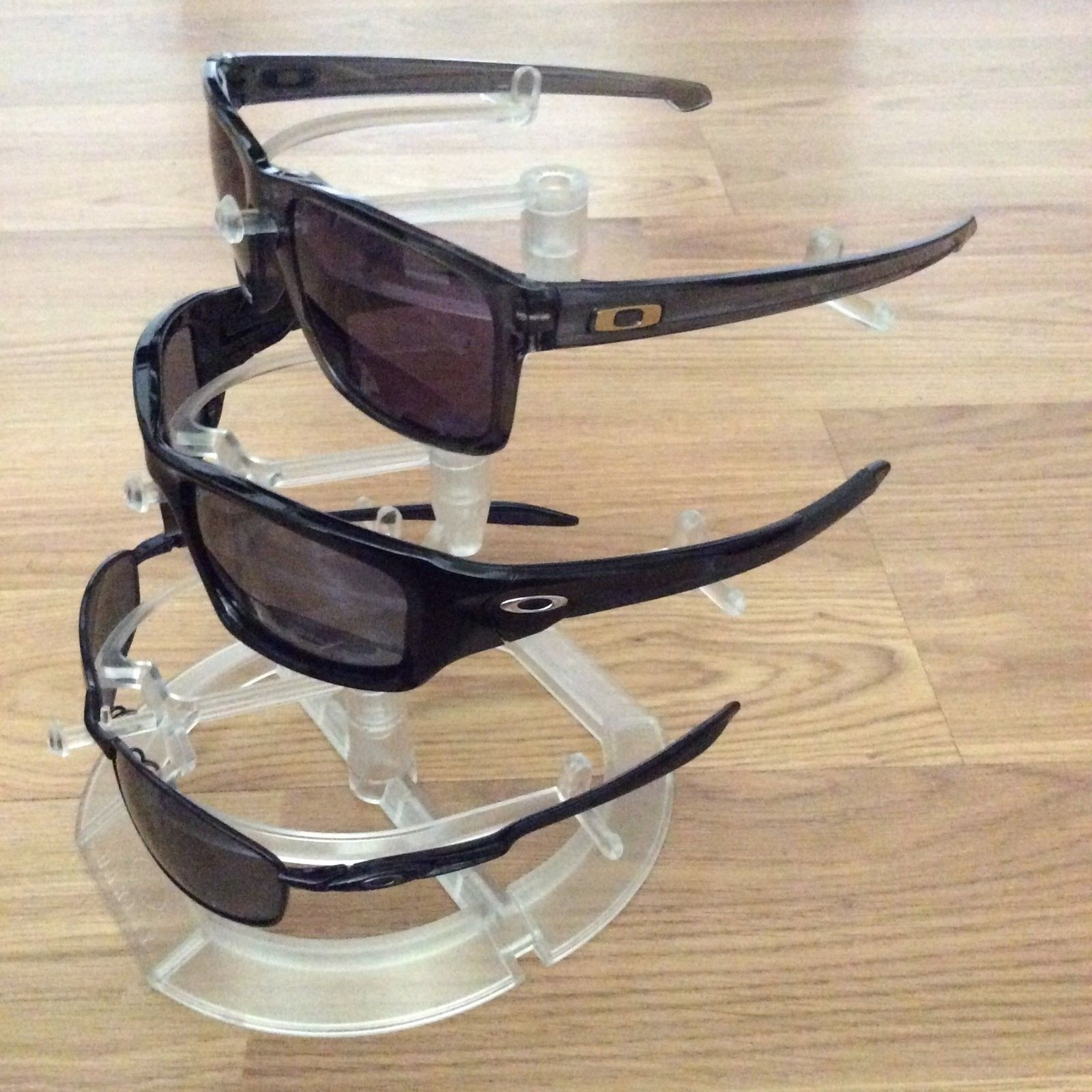 Oakley 3 Pack - image.jpeg