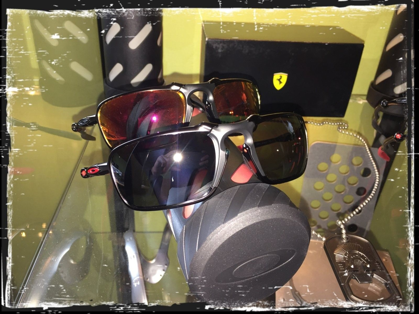 Ferrari Badman & Madman - image.jpeg