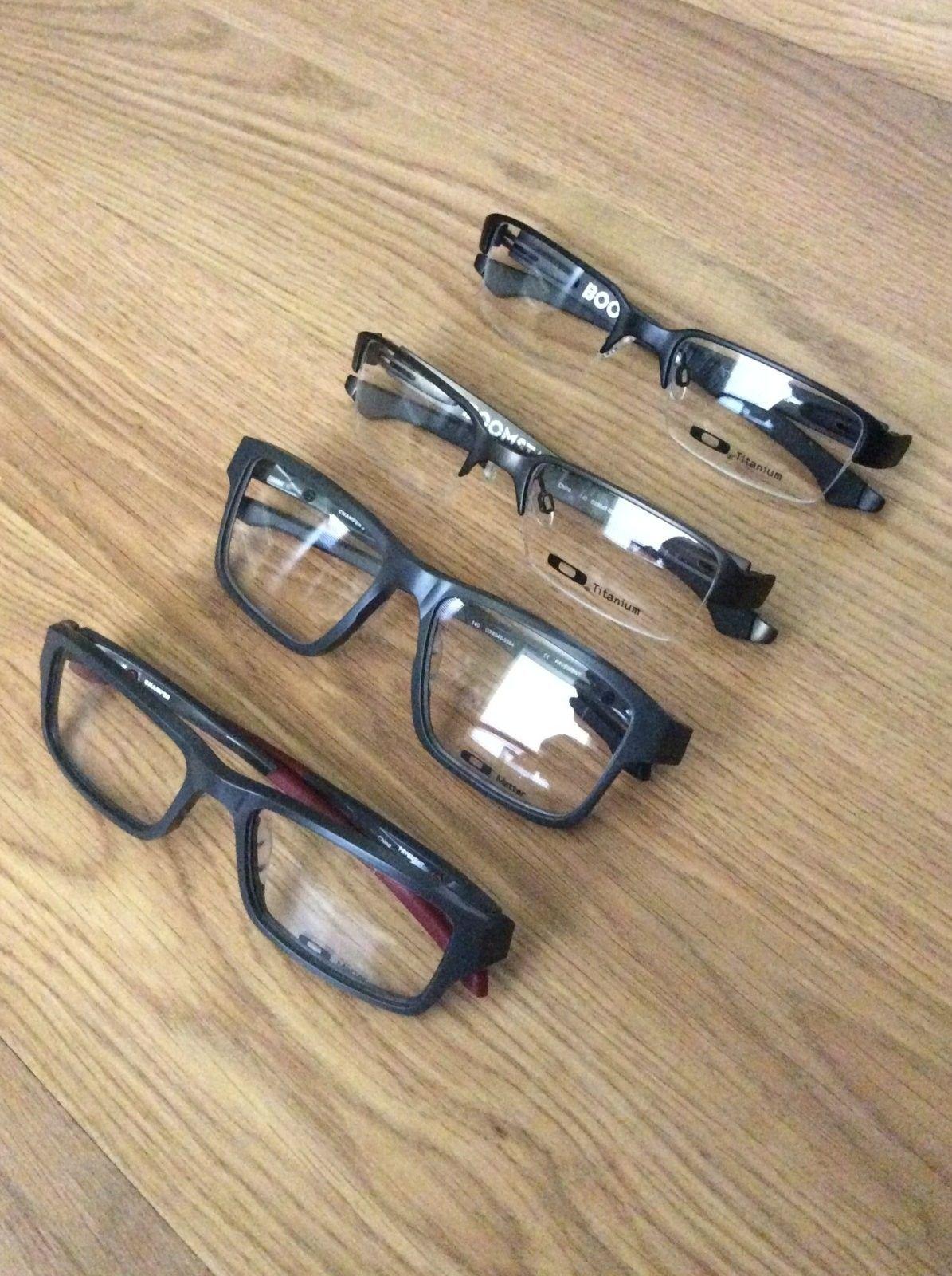 RX Frames - image.jpeg