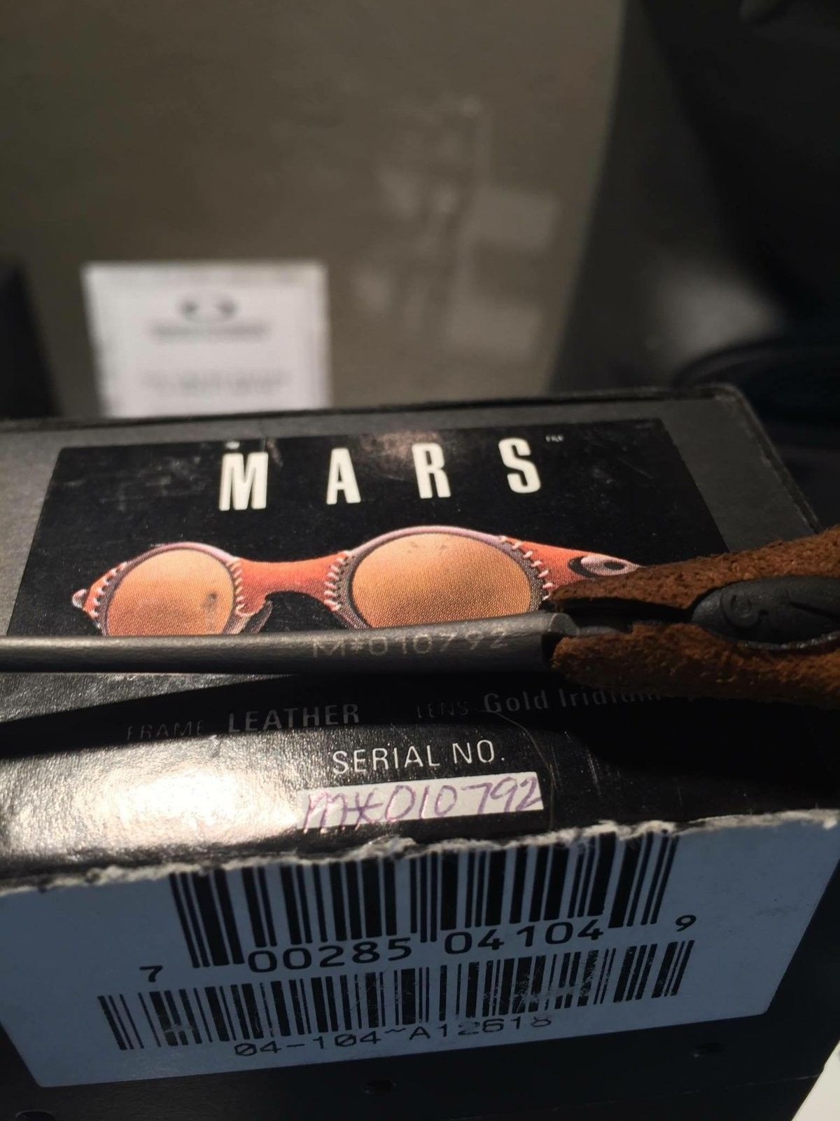 "Question about ""Mars Jordan"" - image.jpeg"
