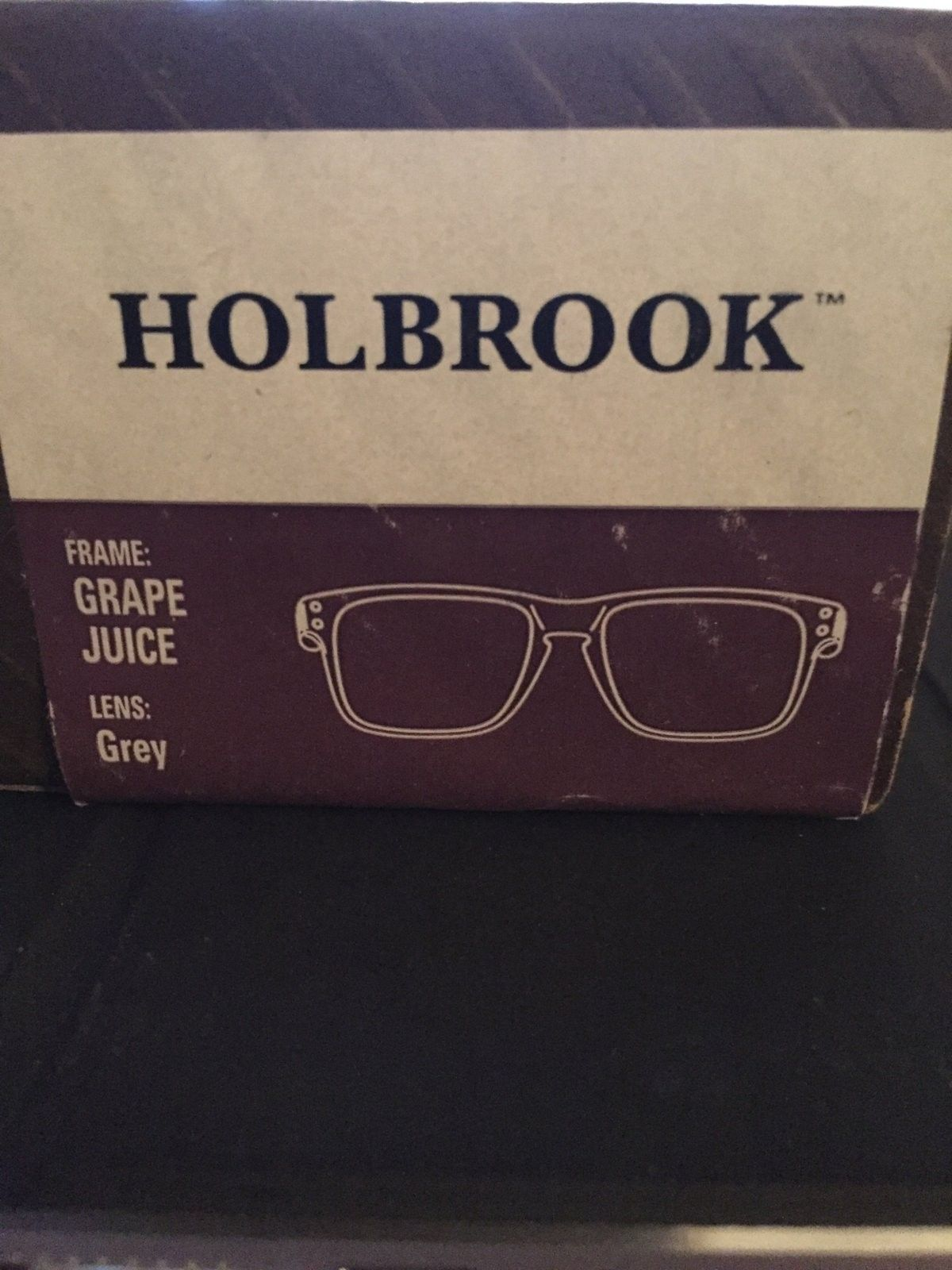 Grape juice Holbrooks - image.jpeg