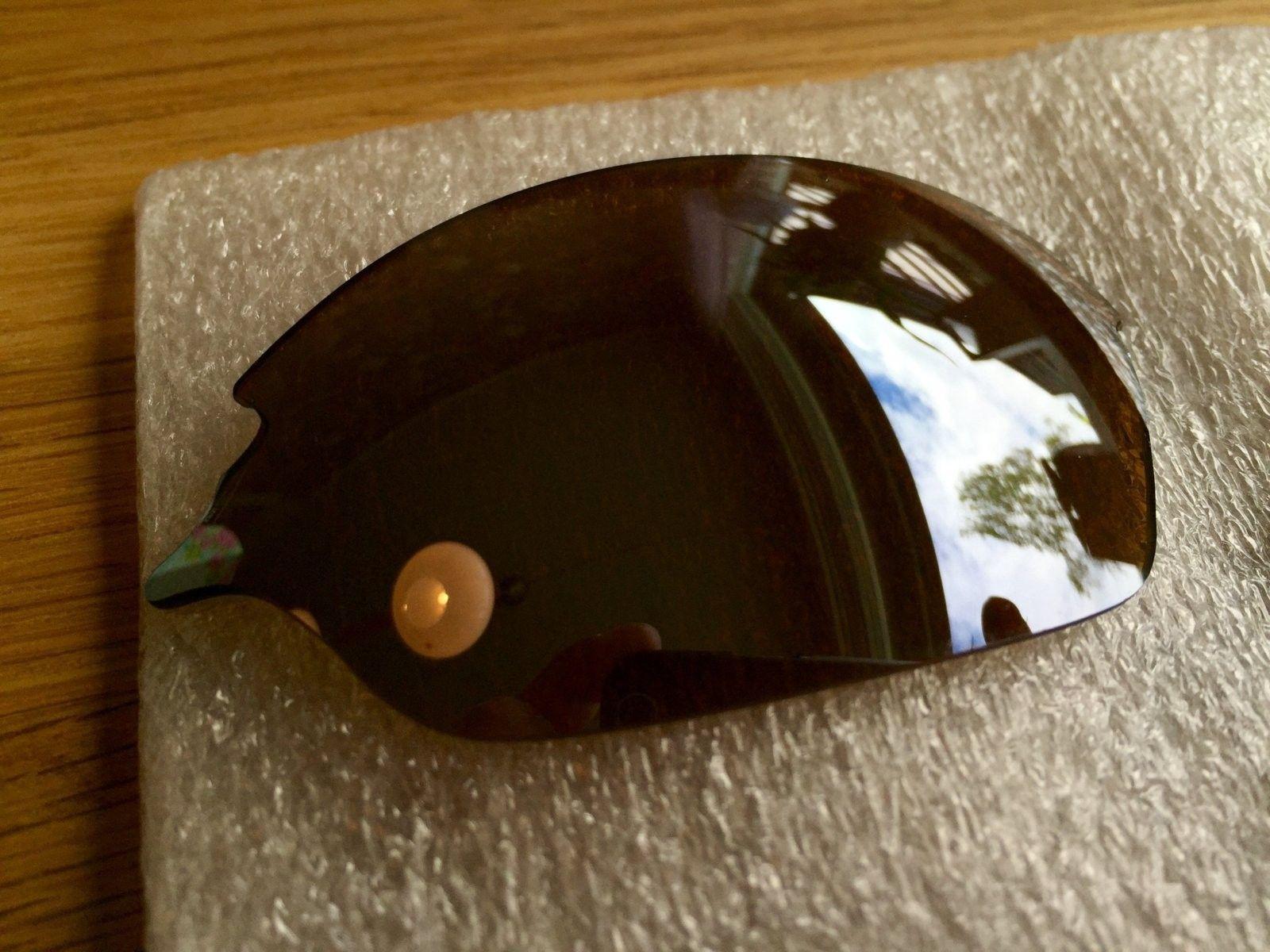 Romeo 2 Original Titanium Lenses Mint - image.jpeg