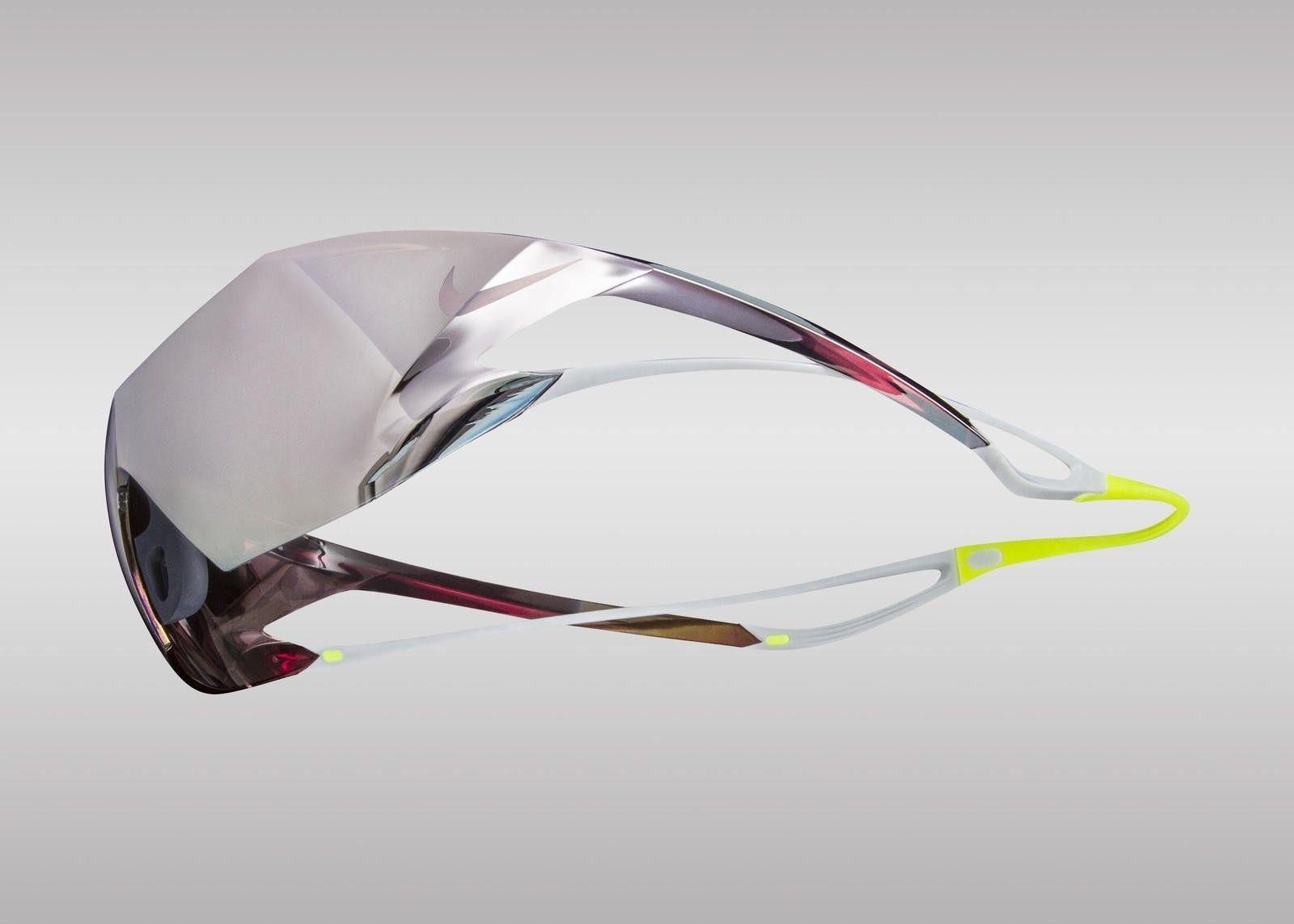 Nike Wing: Zeiss shield - image.jpeg