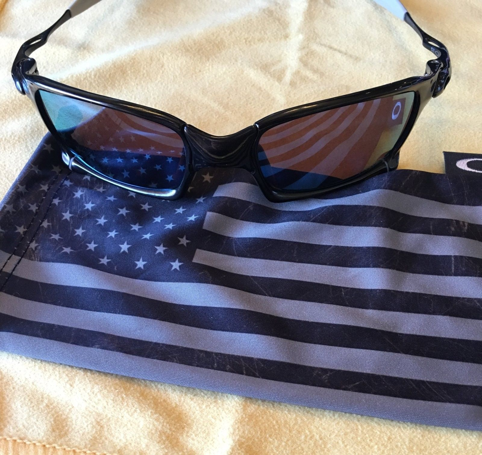 Let's see your Independence Day tribute! Happy 4th of July! - image.jpeg