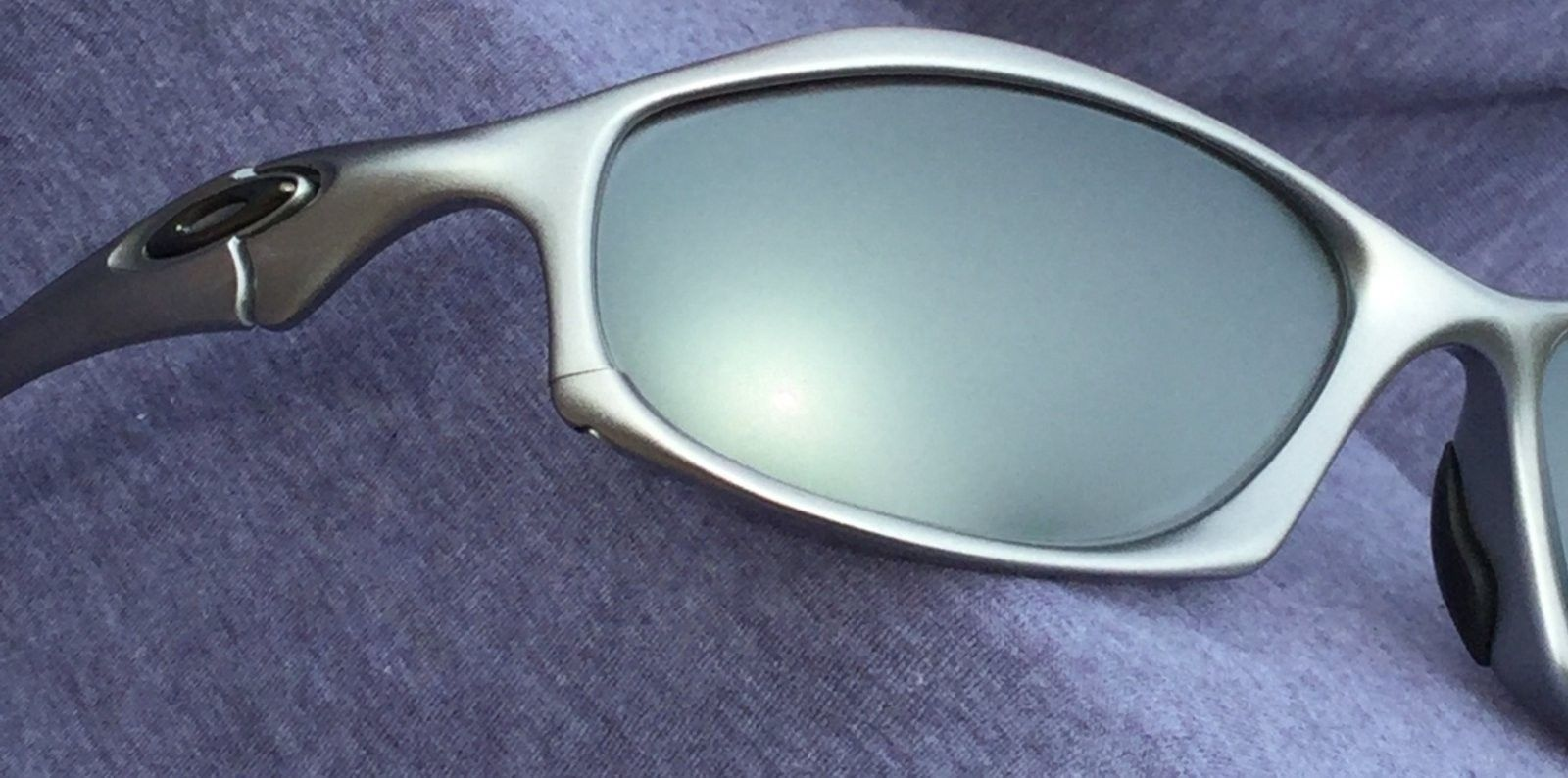 Matte lenses in JFL and Hatchet - image.jpeg