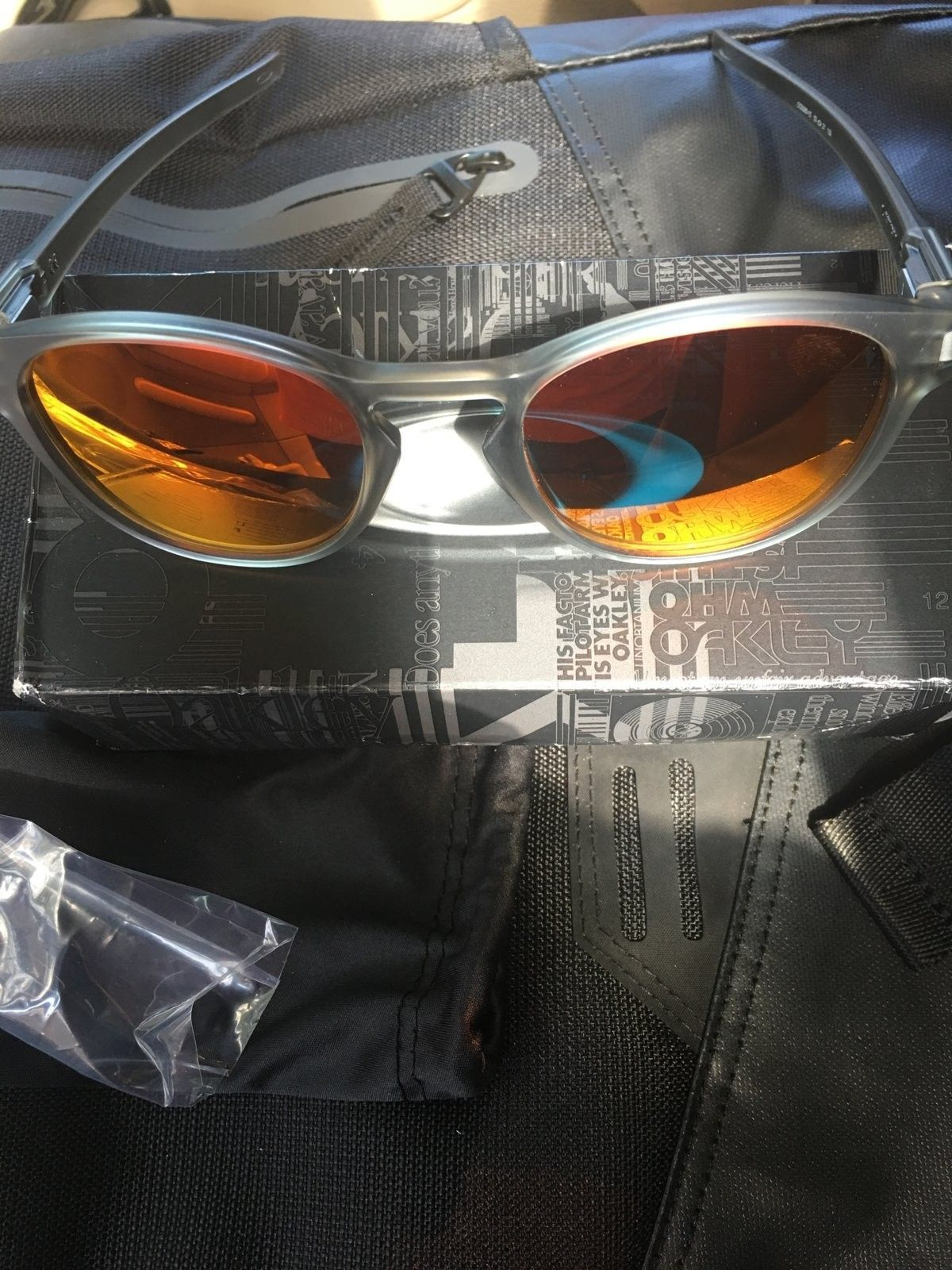 frogskins and latch - image.jpeg