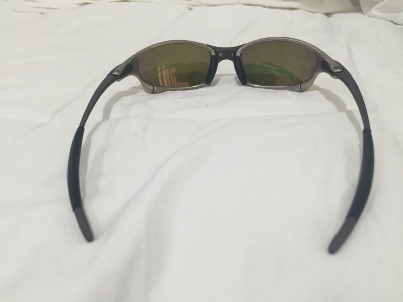 Are these genuine? How can I tell? - image.jpeg