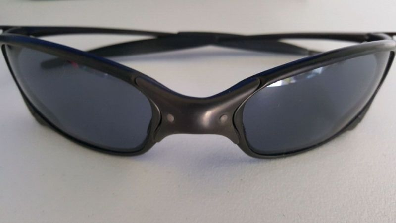 How can I tell if these are genuine Juliets and lenses? - image.jpeg