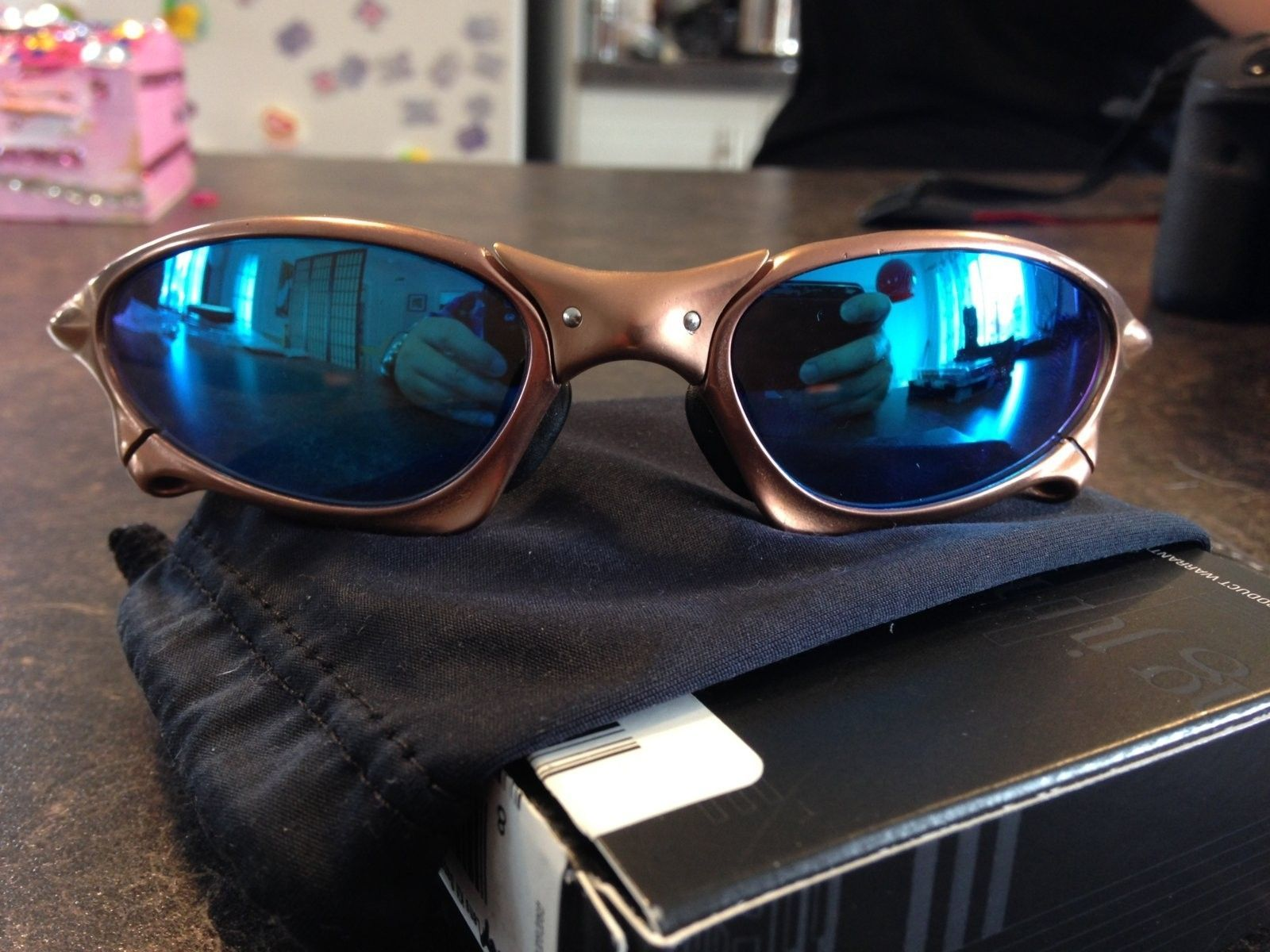 Penny Copper with Saphire lenses - image.jpeg