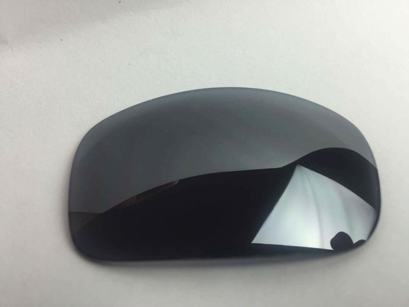 1 set still available of OEM Xsquared Ducati black iridium lenses - image.jpeg