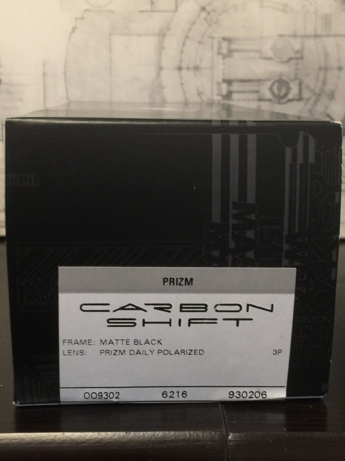 Carbon Shift - prizm daily polarized bnib - image.jpeg