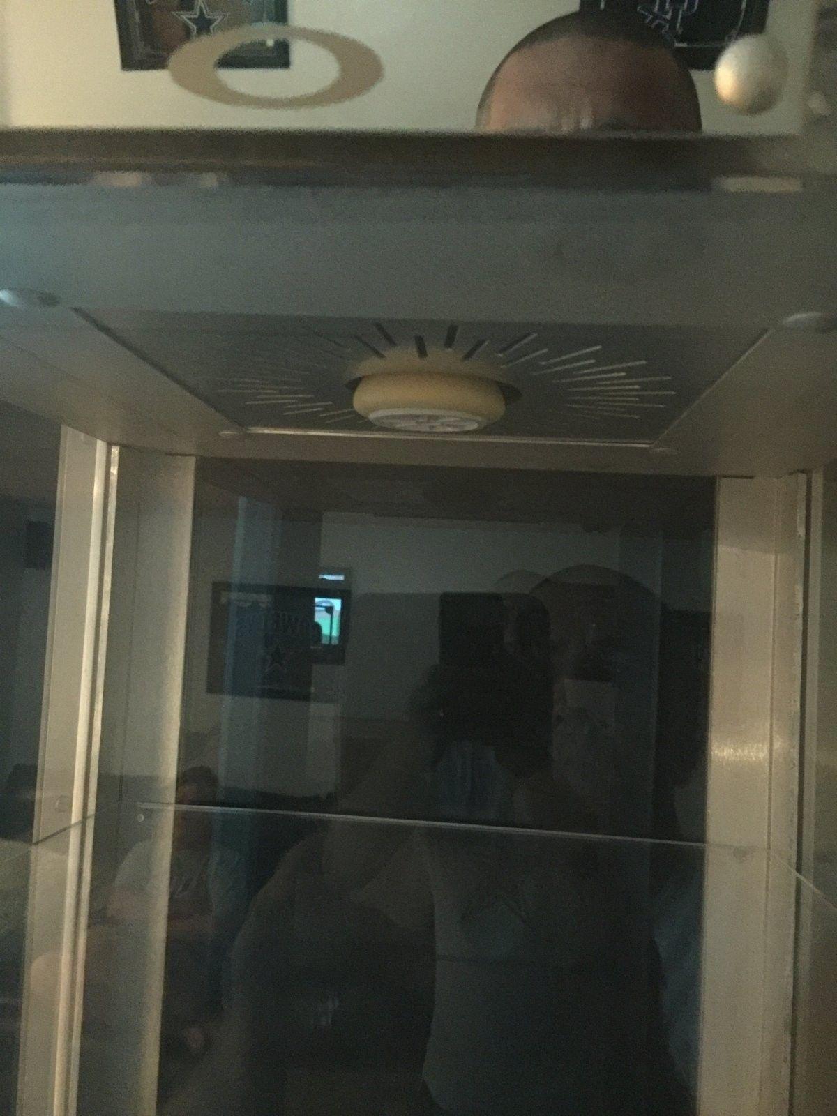 Lighting help - image.jpeg