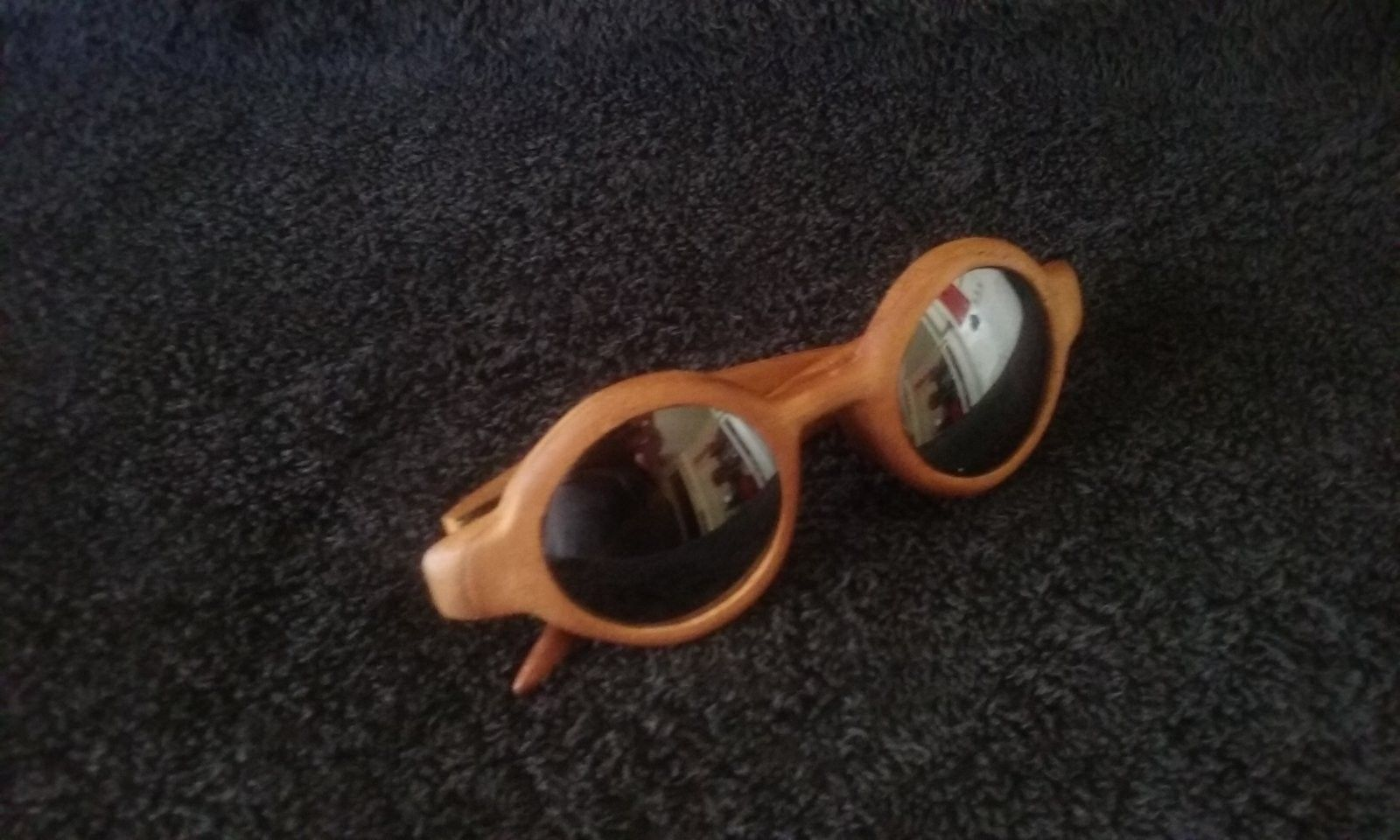 Hand Carved Oakley Moons - image.jpeg