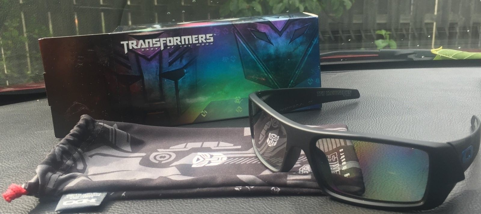 Transformers gascans nib trade for xmetals - image.jpeg