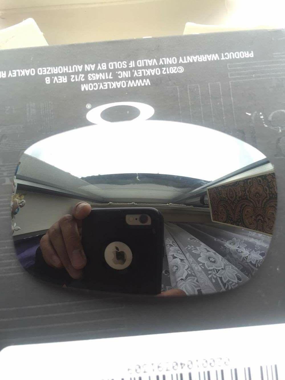 1 set still available of OEM Xsquared Ducati black iridium lenses - image.jpeg