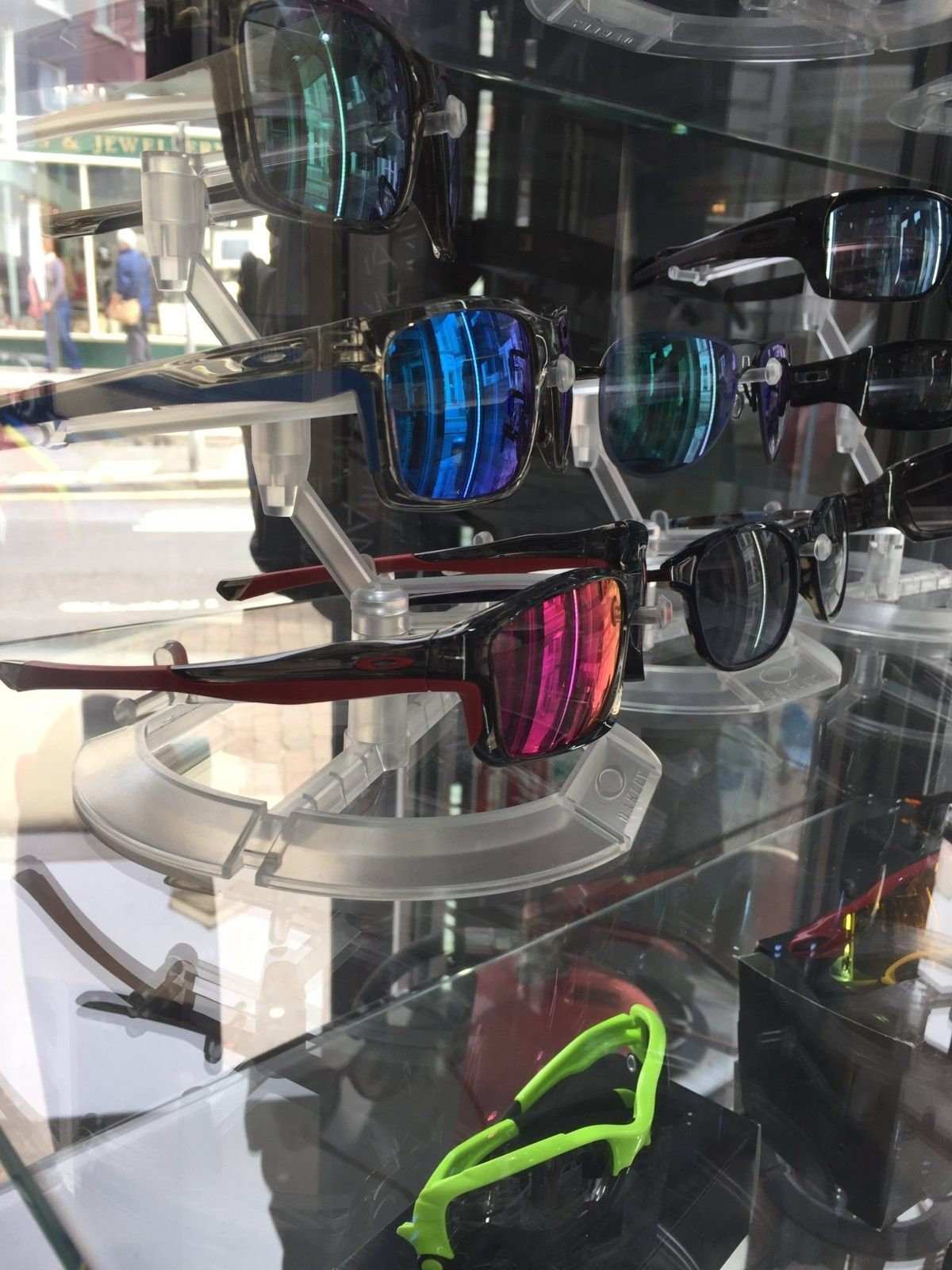 What model are these. - image.jpeg
