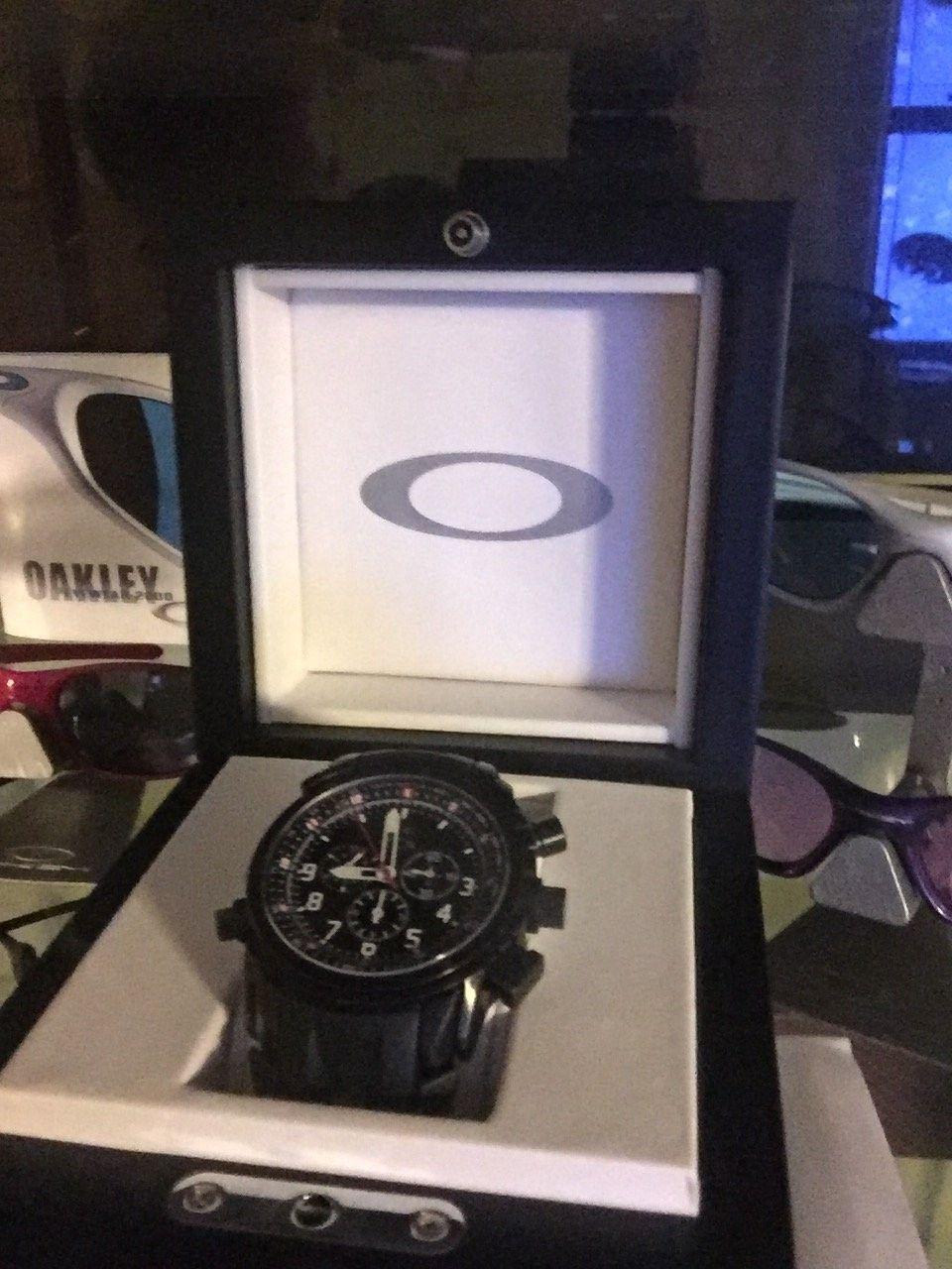 My first watch - image.jpeg