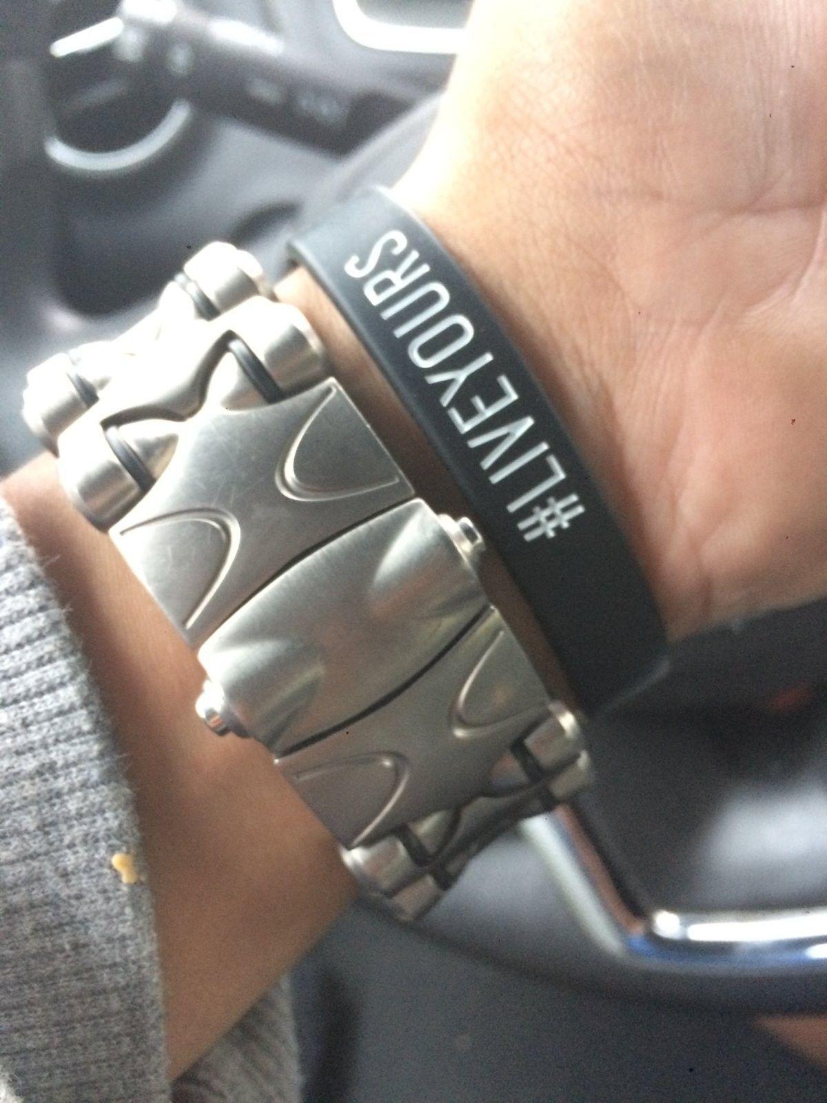 MM clasp / bracelet - image.jpeg