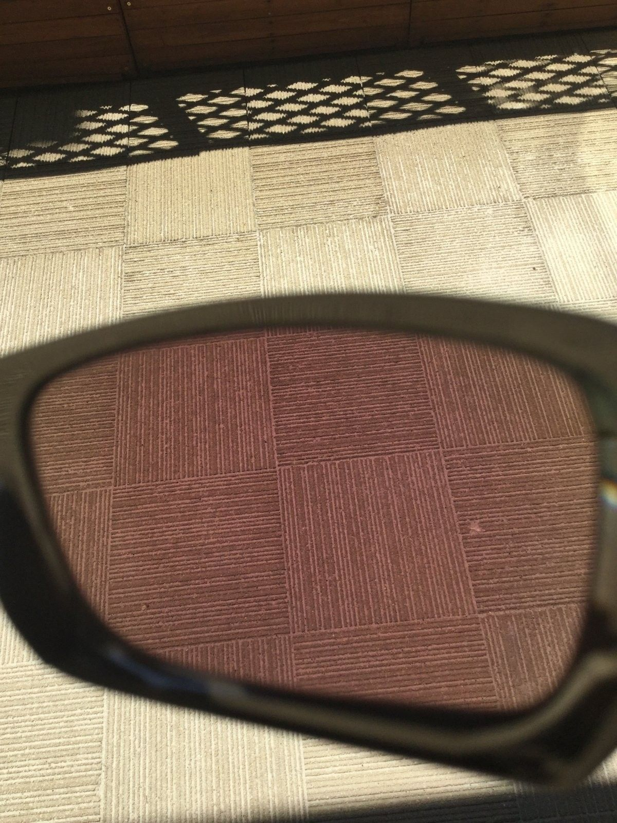 Help identify this lens - image.jpeg