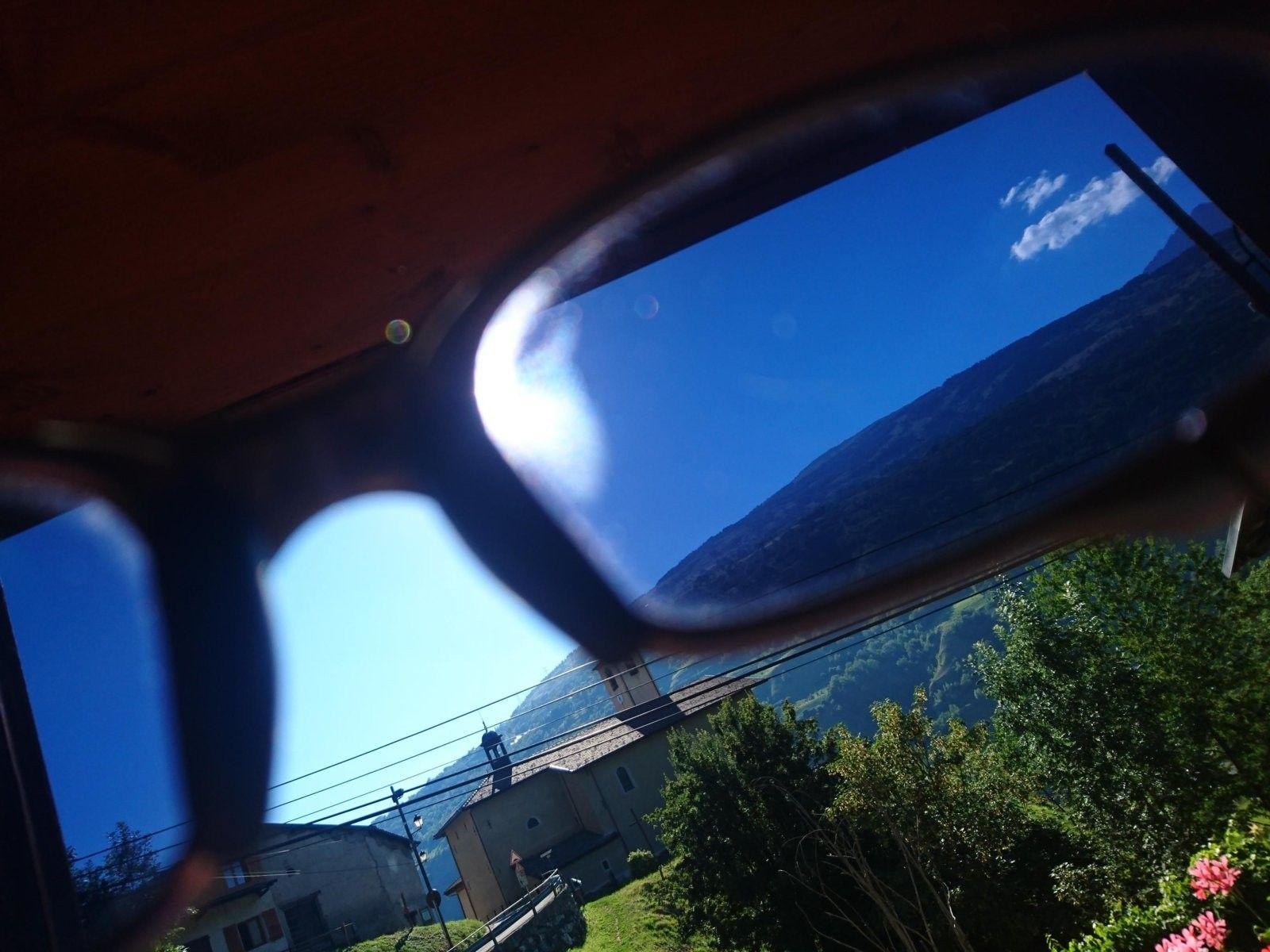 Lens condition pics - image.jpeg
