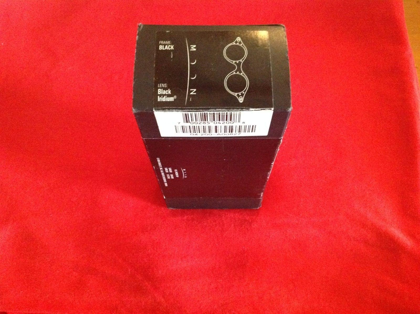Oakley Moon Box - image.jpeg