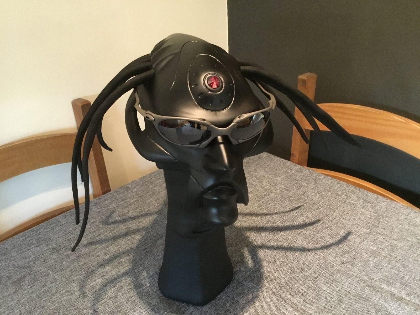 My new spike heads - image.jpeg