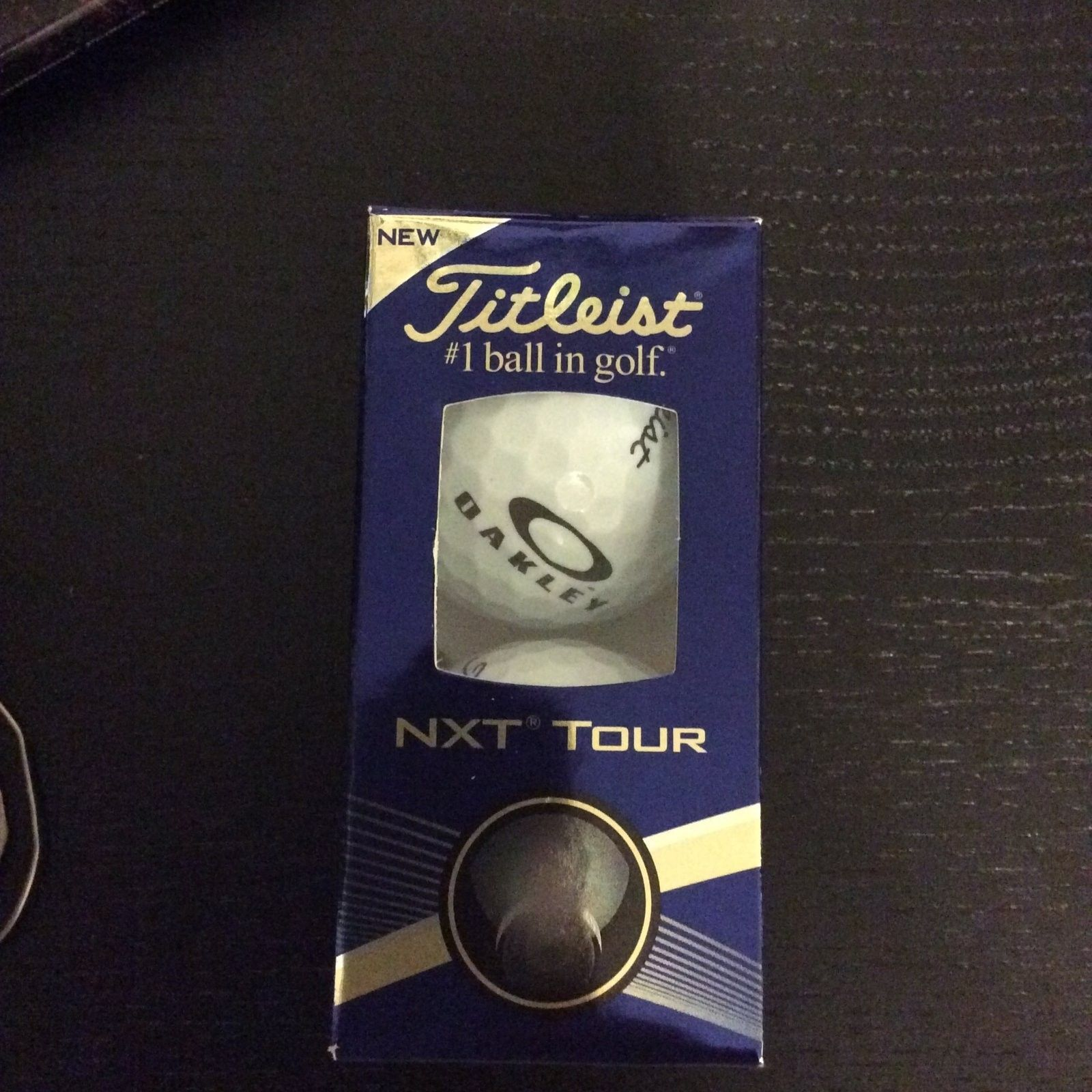 Oakley Golf Bundle - image.jpeg