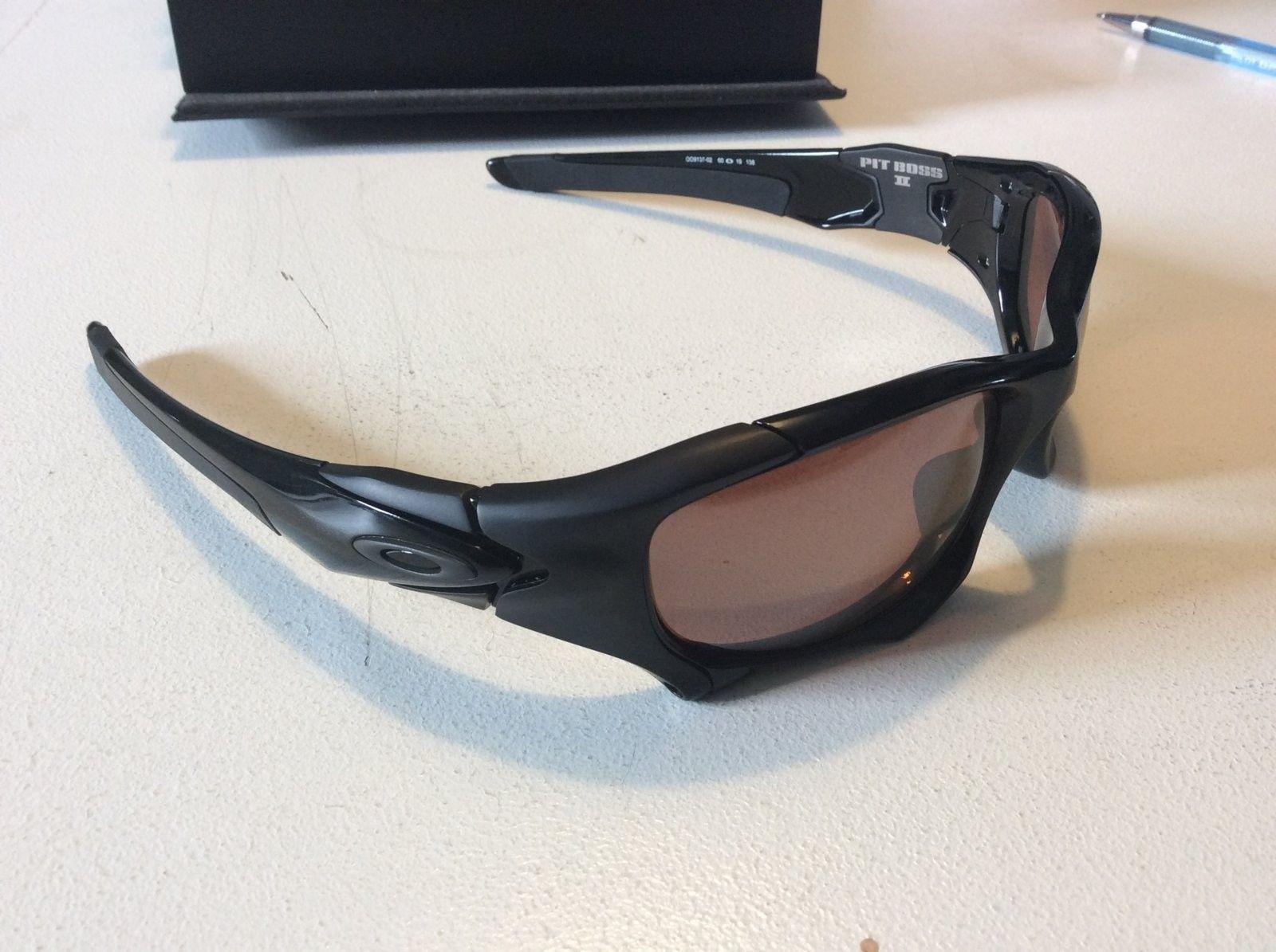 PB2 Polished Black / VR28 pol.. - image.jpeg