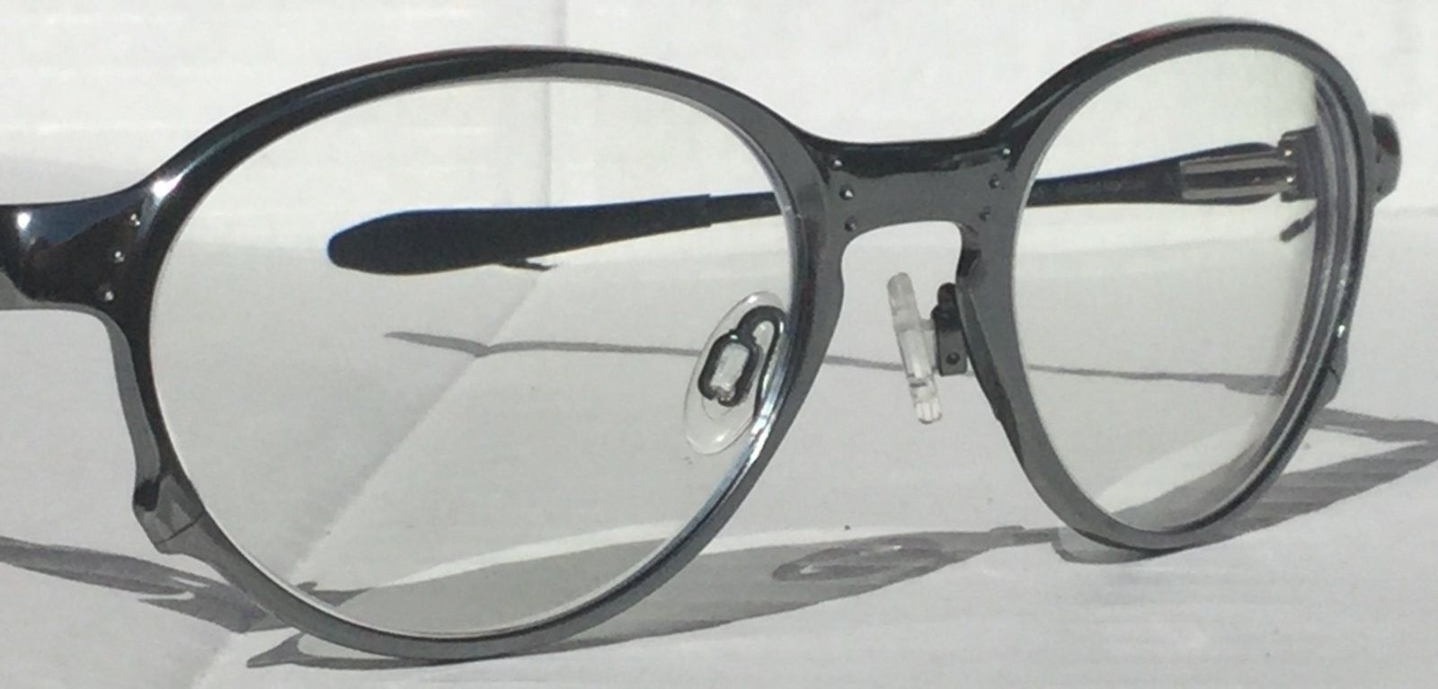 EyeZen lenses for Overlord OX5067 from Chris A Hardaway - image.jpeg