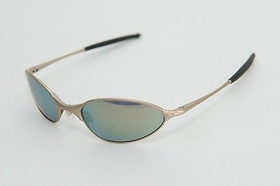 What type of Oakley's have I got - image.jpeg