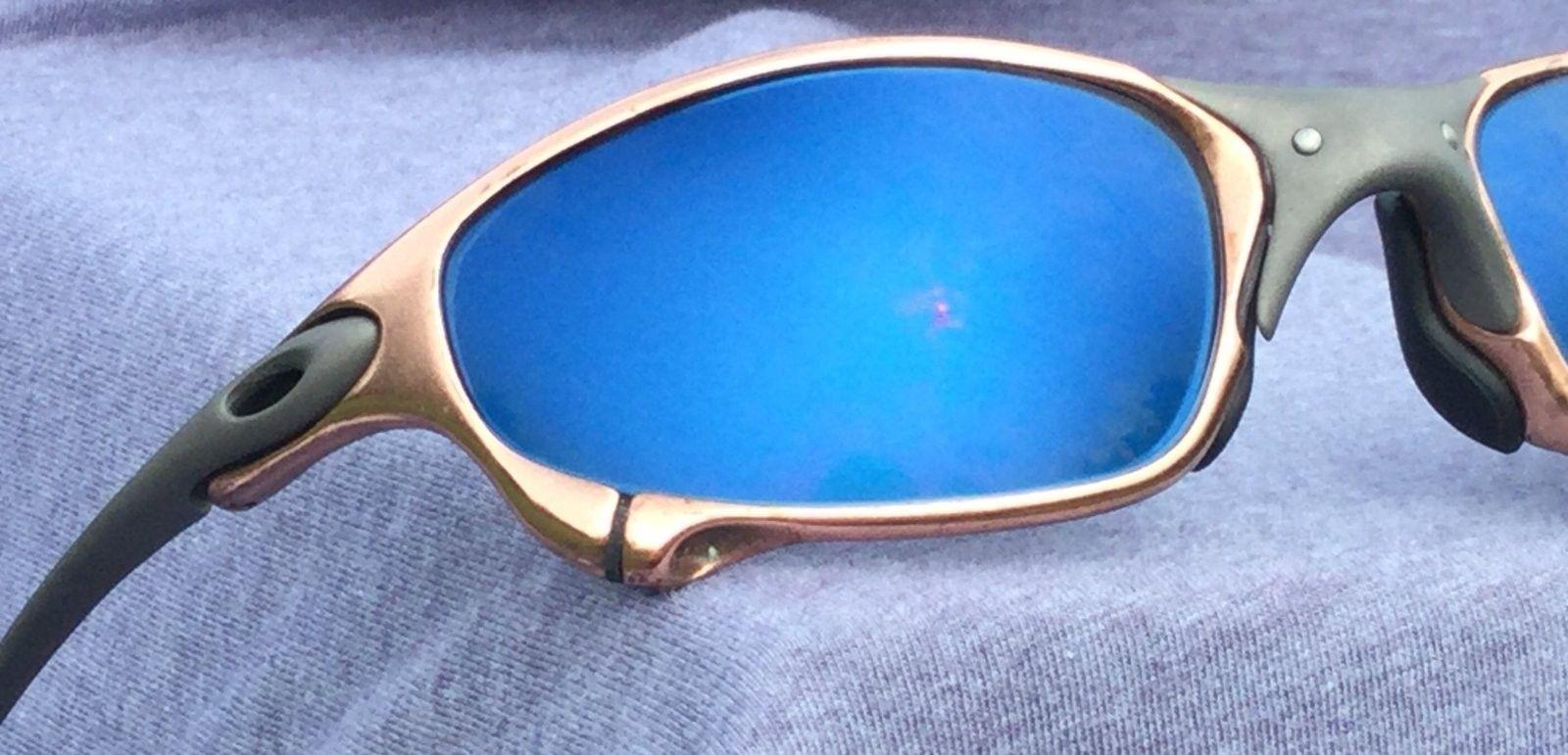 More Matte Lenses in X-Metals (Juliets & XX) - image.jpeg