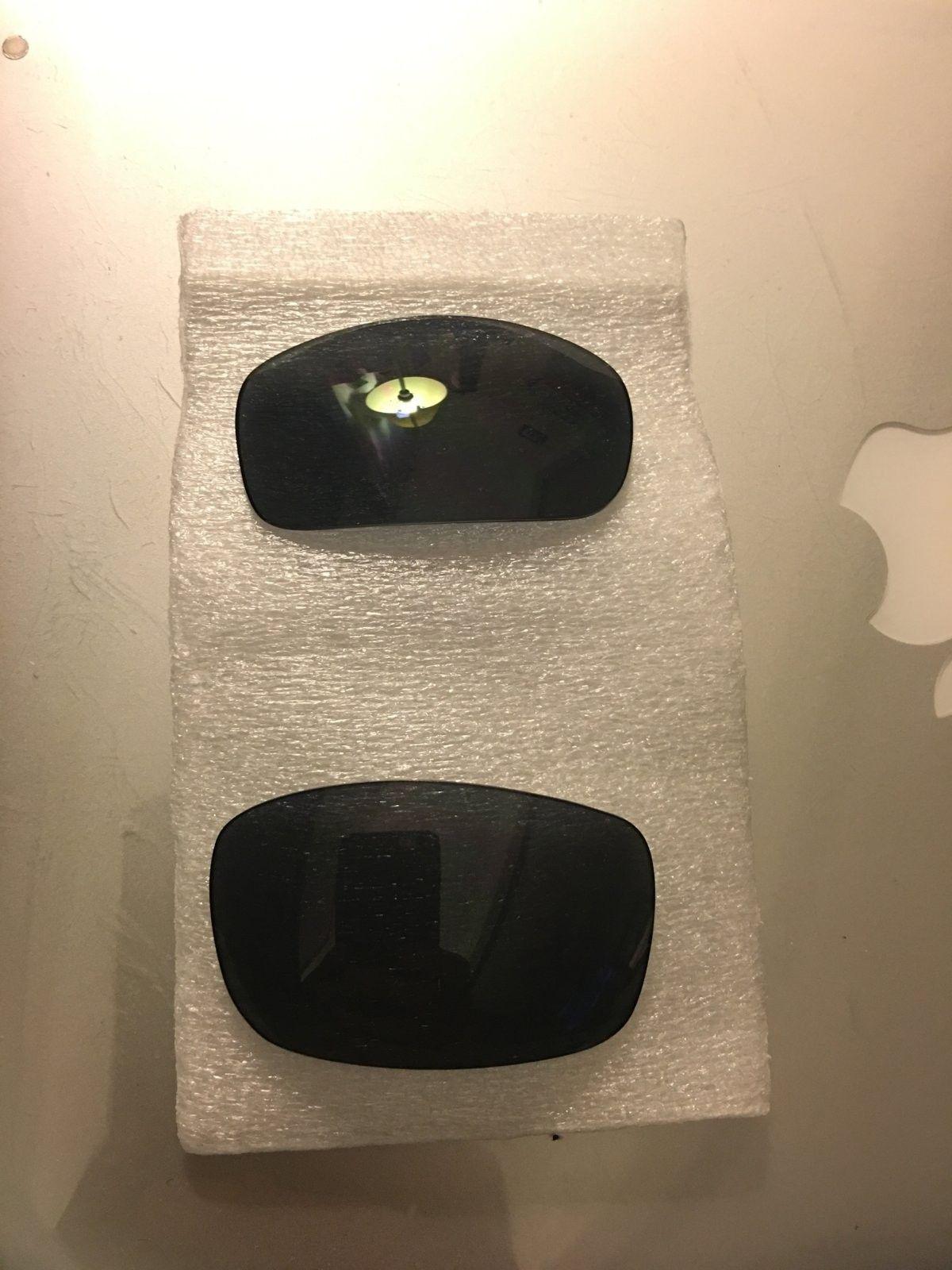Xmetal lenses for sale - image.jpeg