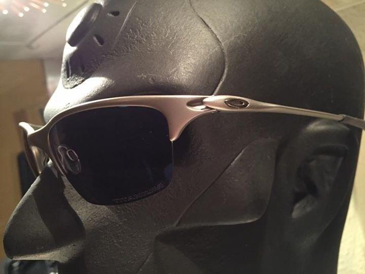 Half wire ti titanium w/ ice iridium SKU: 05-792 $140 - image.jpeg