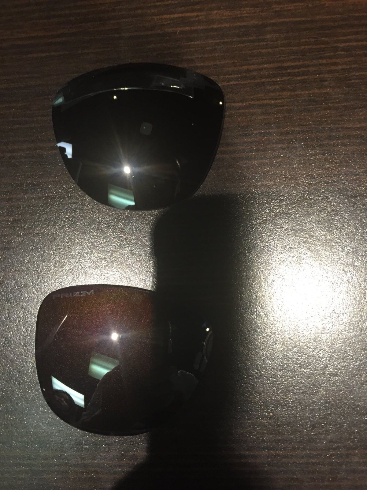 Are PRIZM Dail Polarized Replacement Lenses Available For Frogskin - image.jpeg